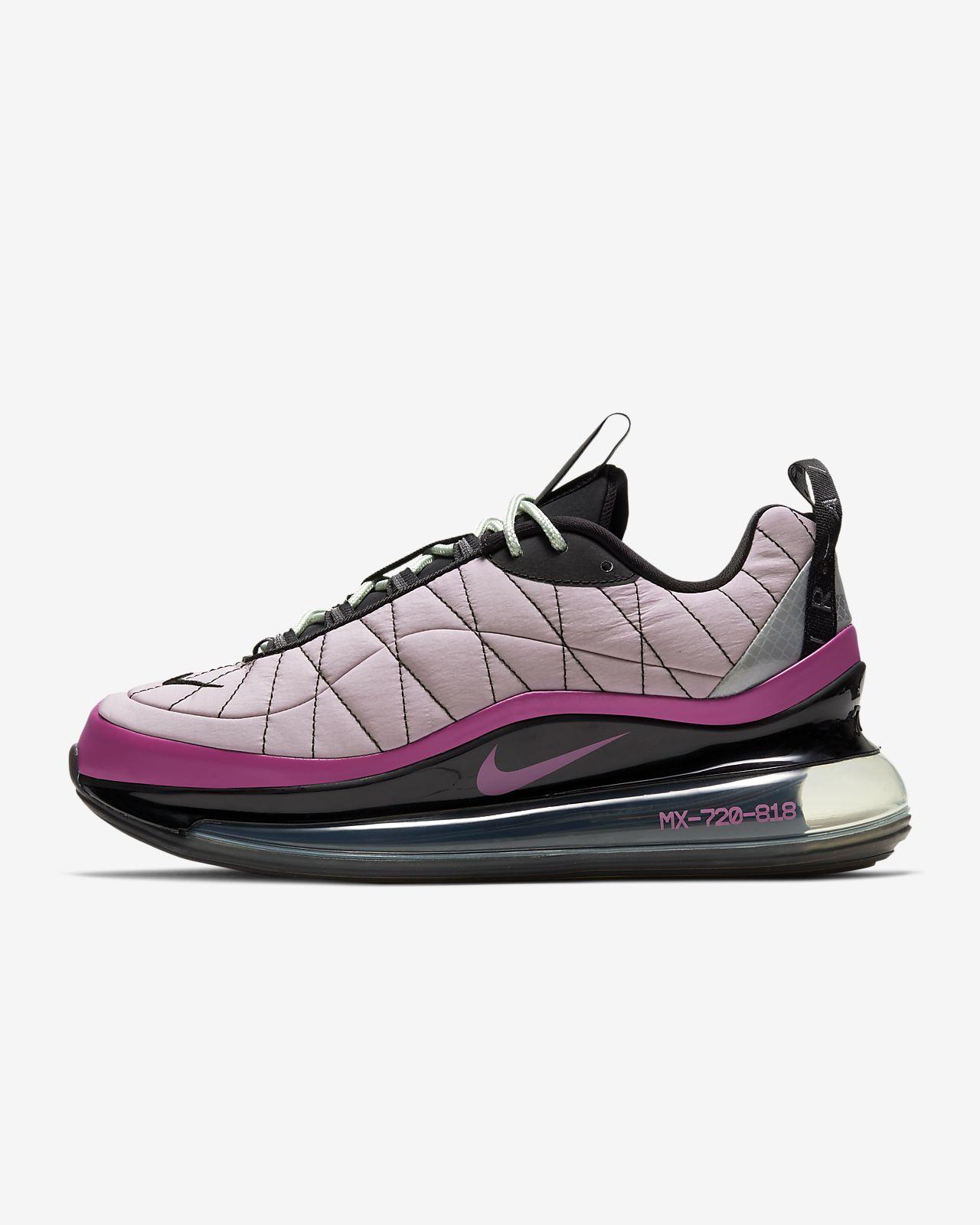 Nike MX-720-818 女子运动鞋