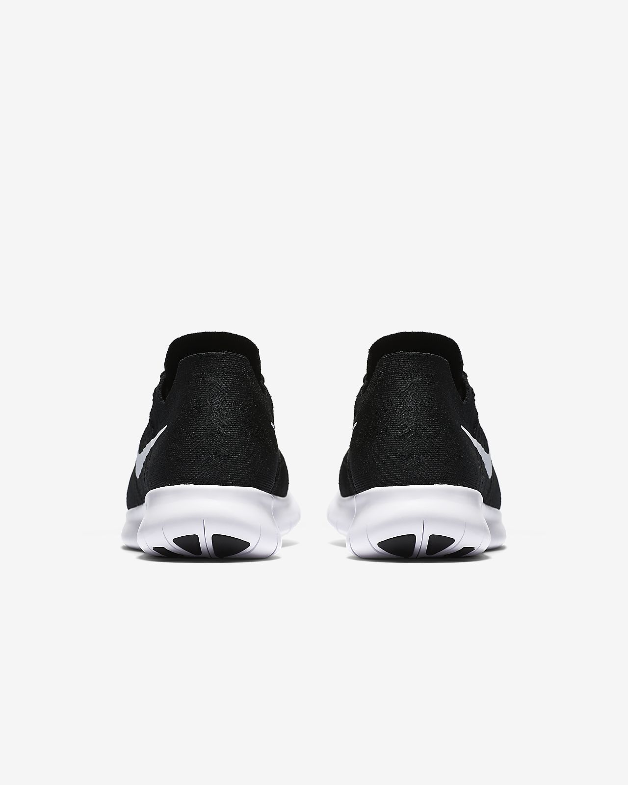 Rn HommeBe Nike Chaussure Free Running De Flyknit 2017 Pour K1FlJc