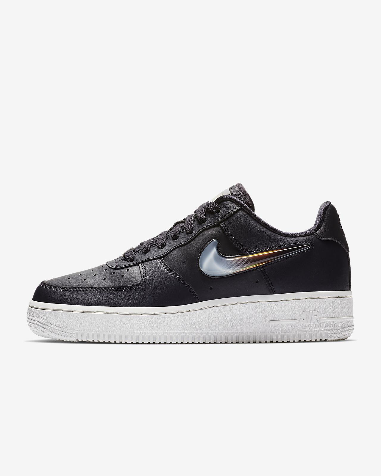 f40d644a7823 Nike Air Force 1  07 SE Premium Women s Shoe. Nike.com GB