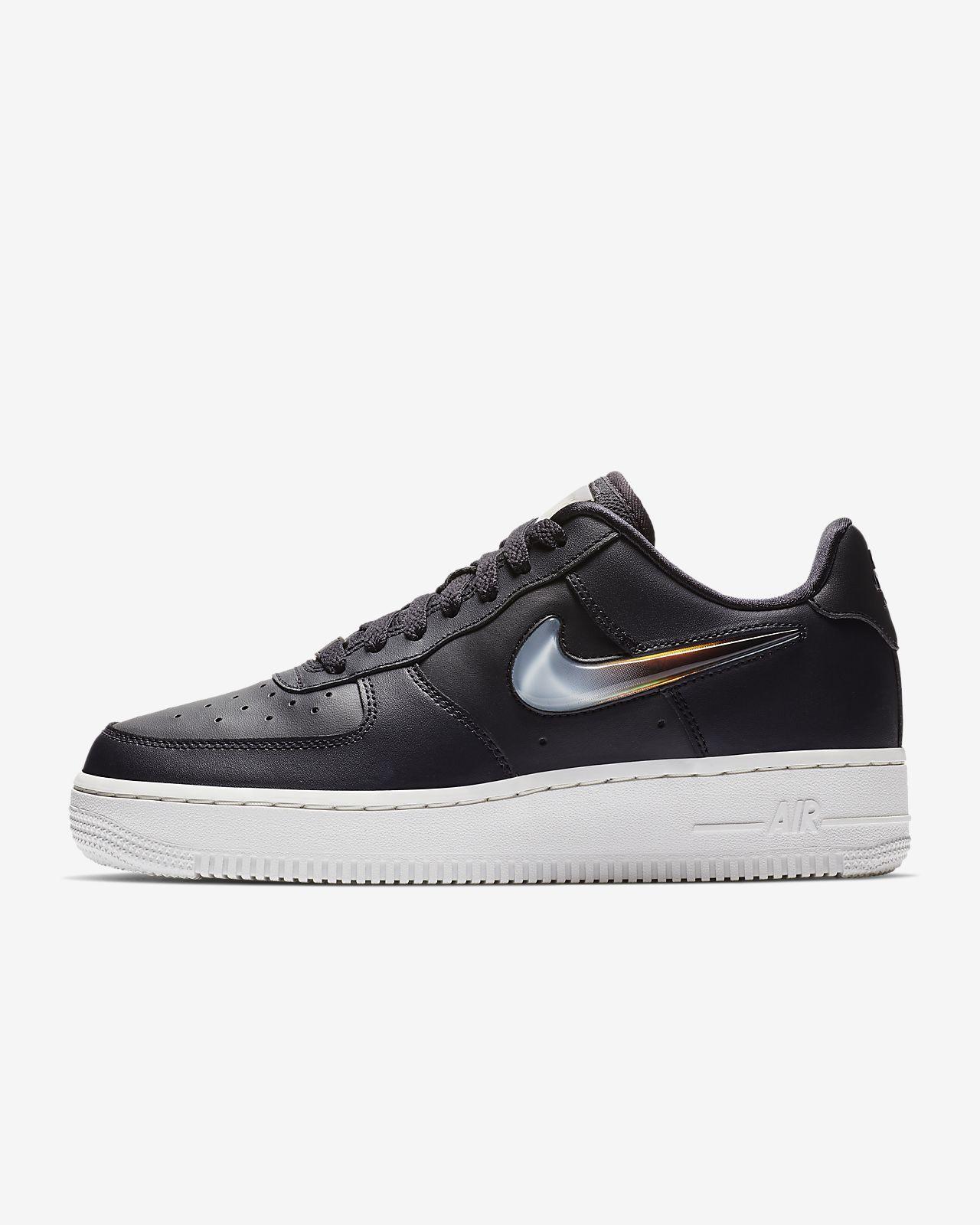 sports shoes 0c987 e6be2 Scarpa Nike Air Force 1 07 SE Premium - Donna