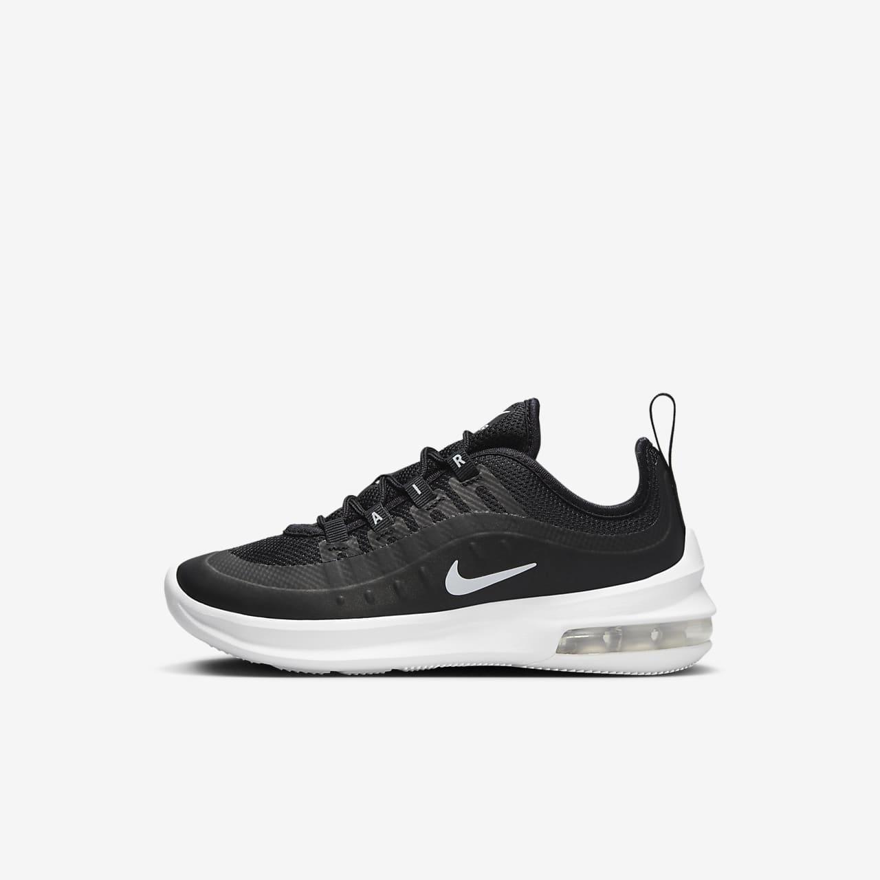 Nike Air Max Axis Schuh für jüngere Kinder