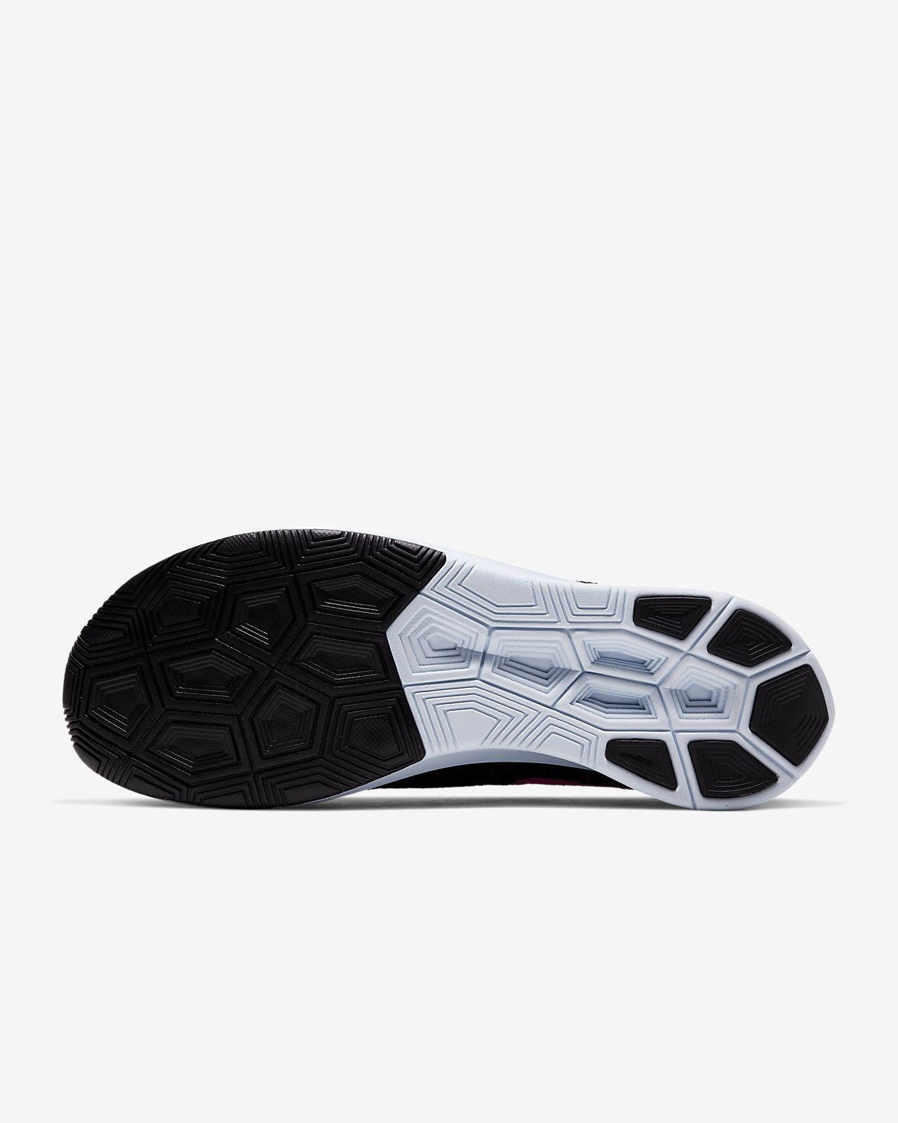 91d188e1bac65 Nike Zoom Fly Flyknit Women s Running Shoe . Nike.com