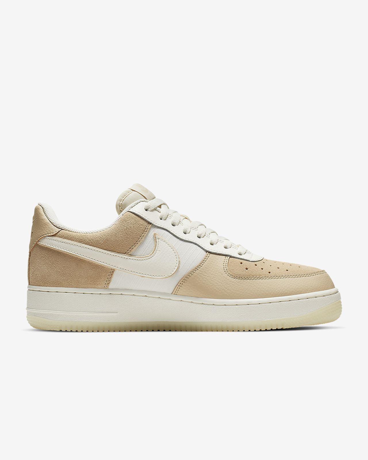 innovative design e4fb0 ebf4c ... Nike Air Force 1  07 LV8 2 Men s Shoe