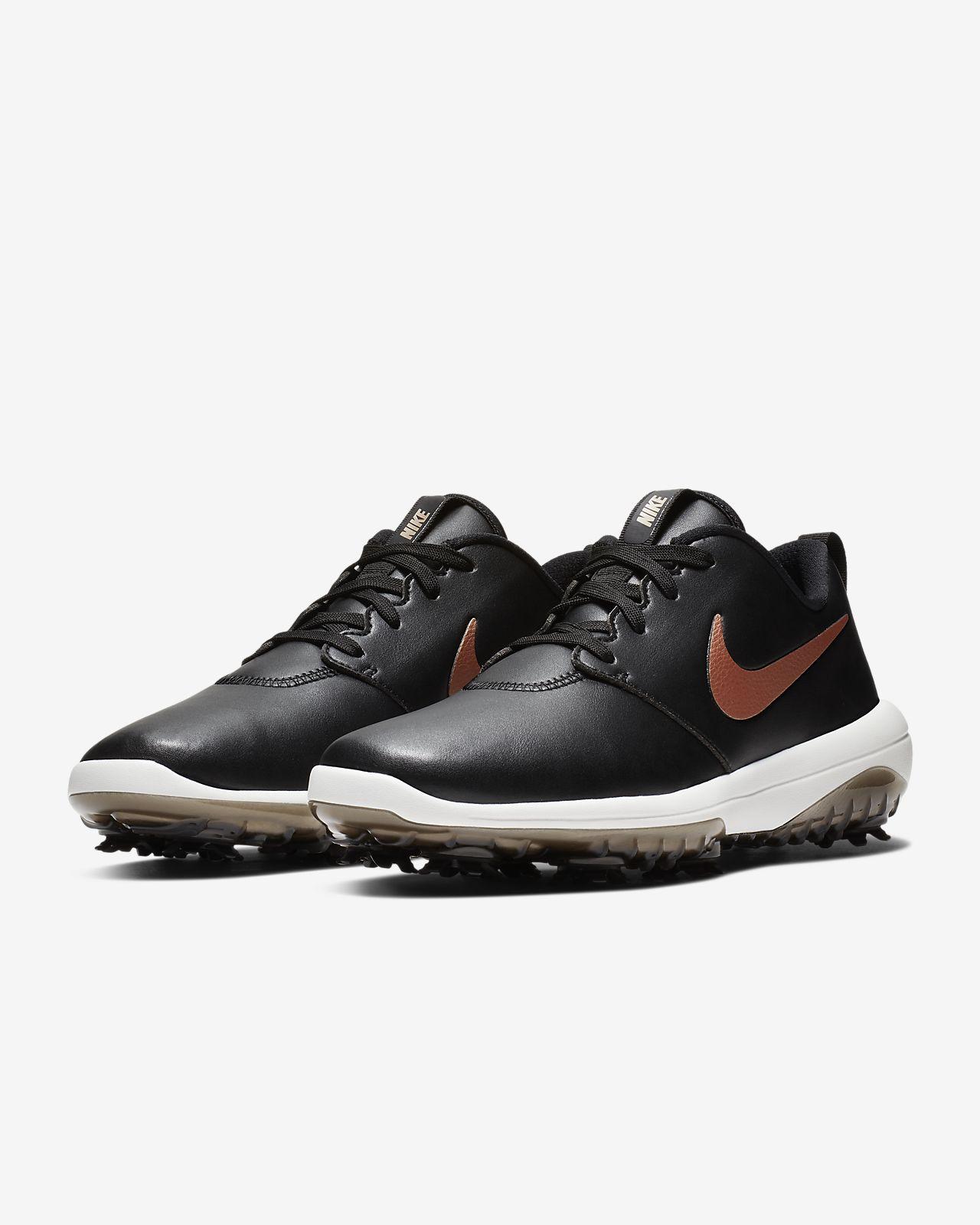 f3a3fd99 Nike Roshe G Tour golfsko til dame. Nike.com NO