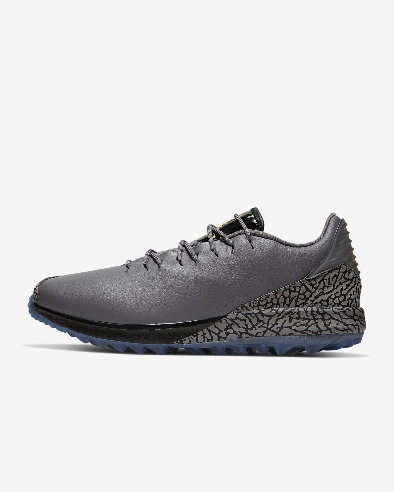 Jordan ADG Men's Golf Shoe