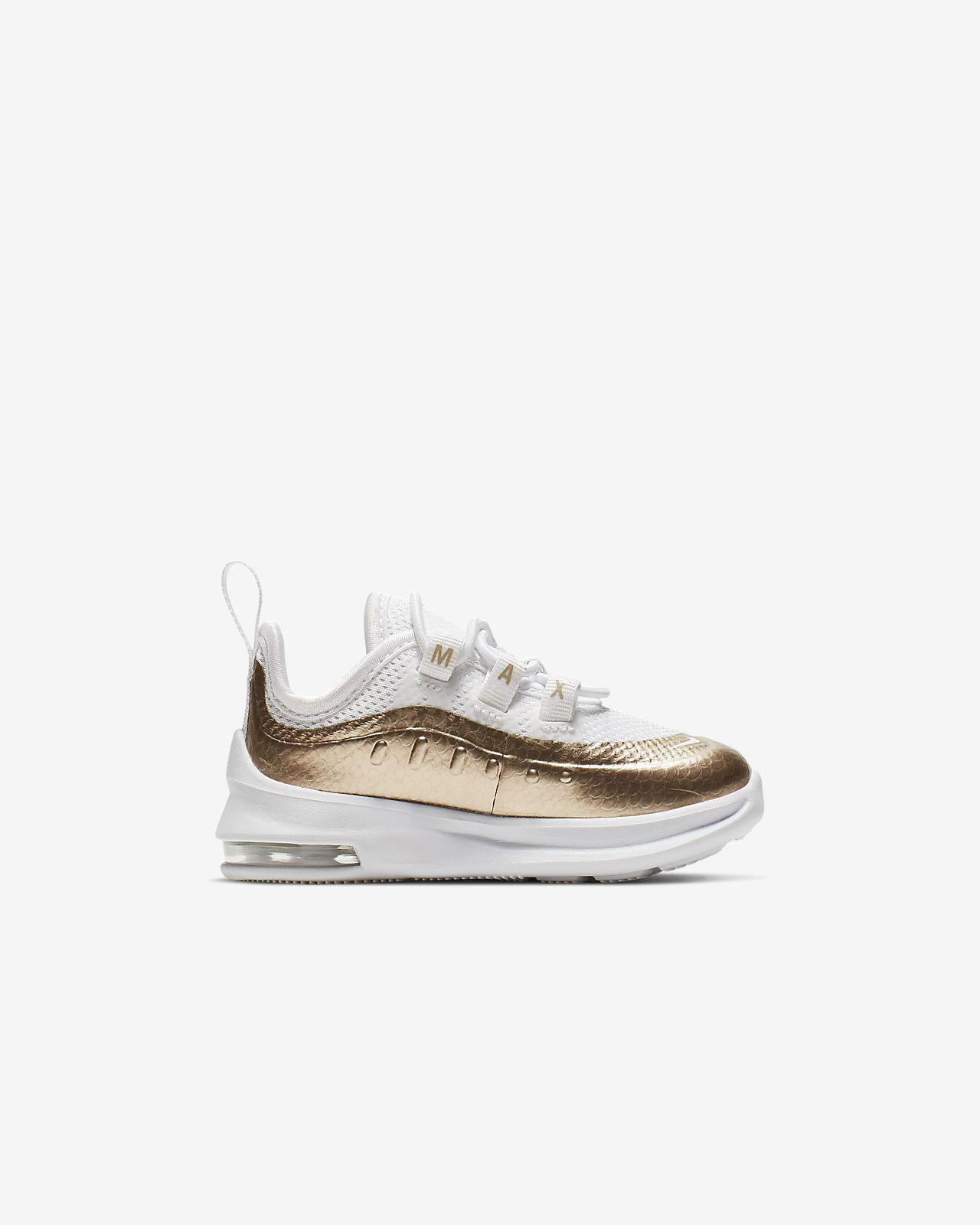 new arrival dff14 49a79 ... Chaussure Nike Air Max Axis EP pour Bébé Petit enfant