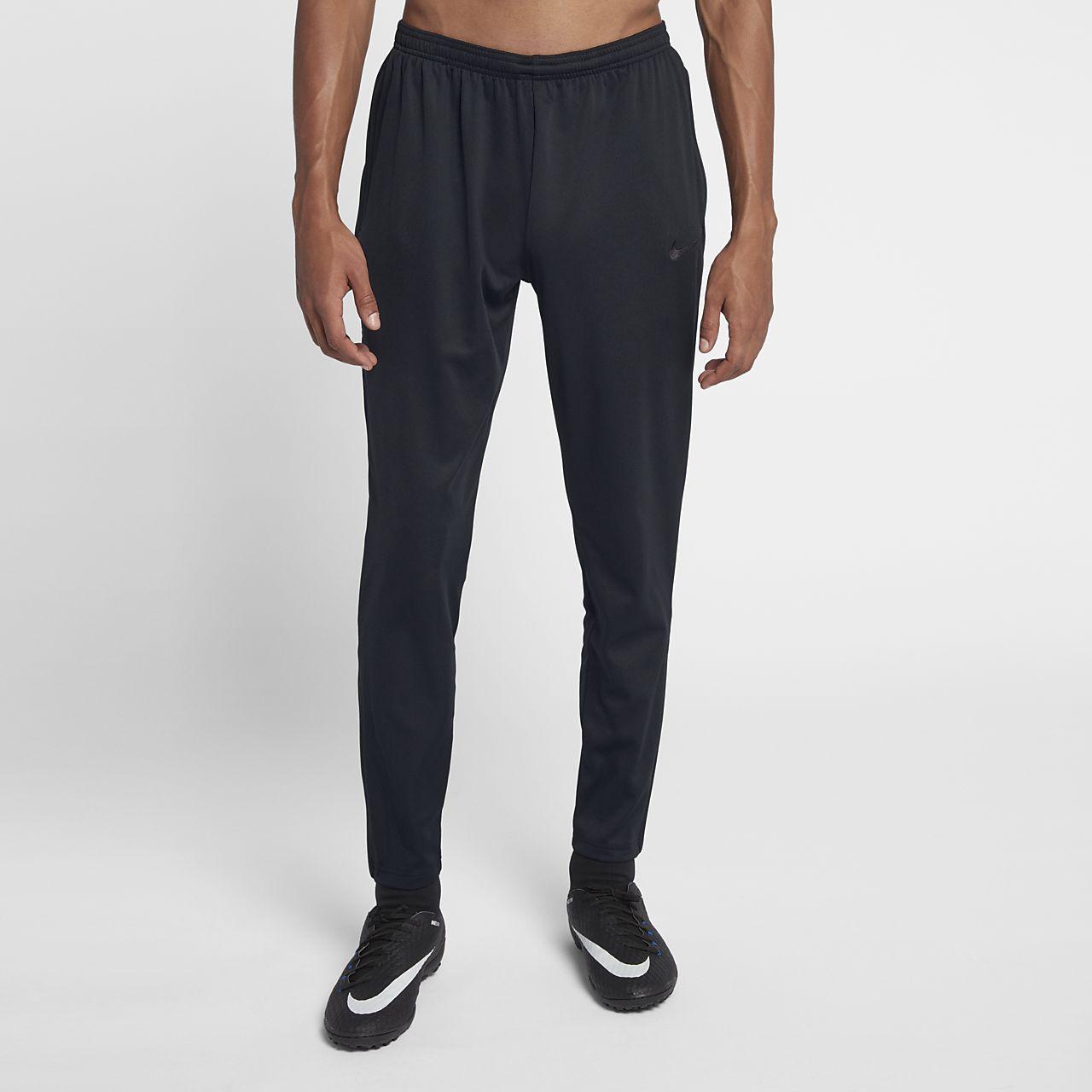 1e8603c45c3e8 Pantalon de football Nike Dri-FIT Academy pour Homme. Nike.com FR