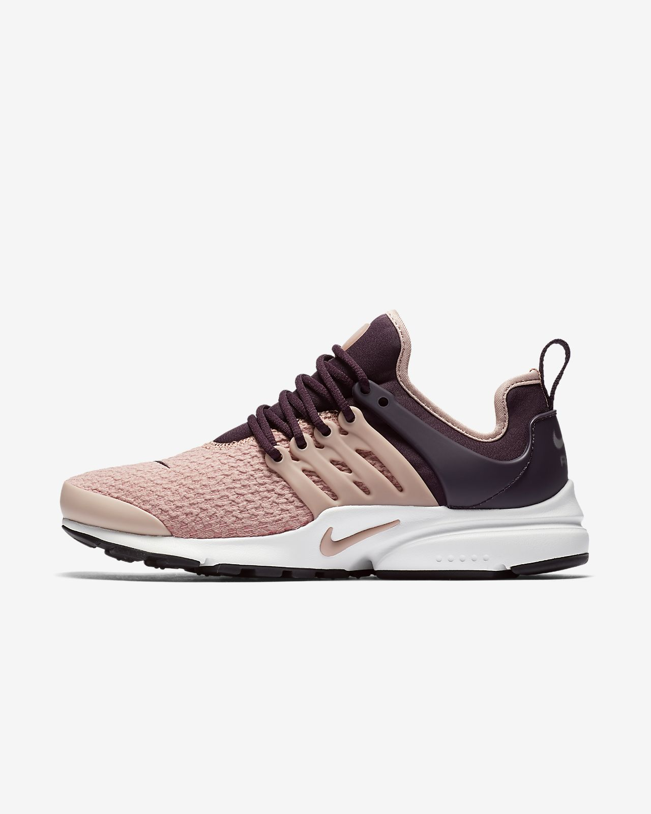 the latest 35e62 7f220 ... Nike Air Presto Womens Shoe