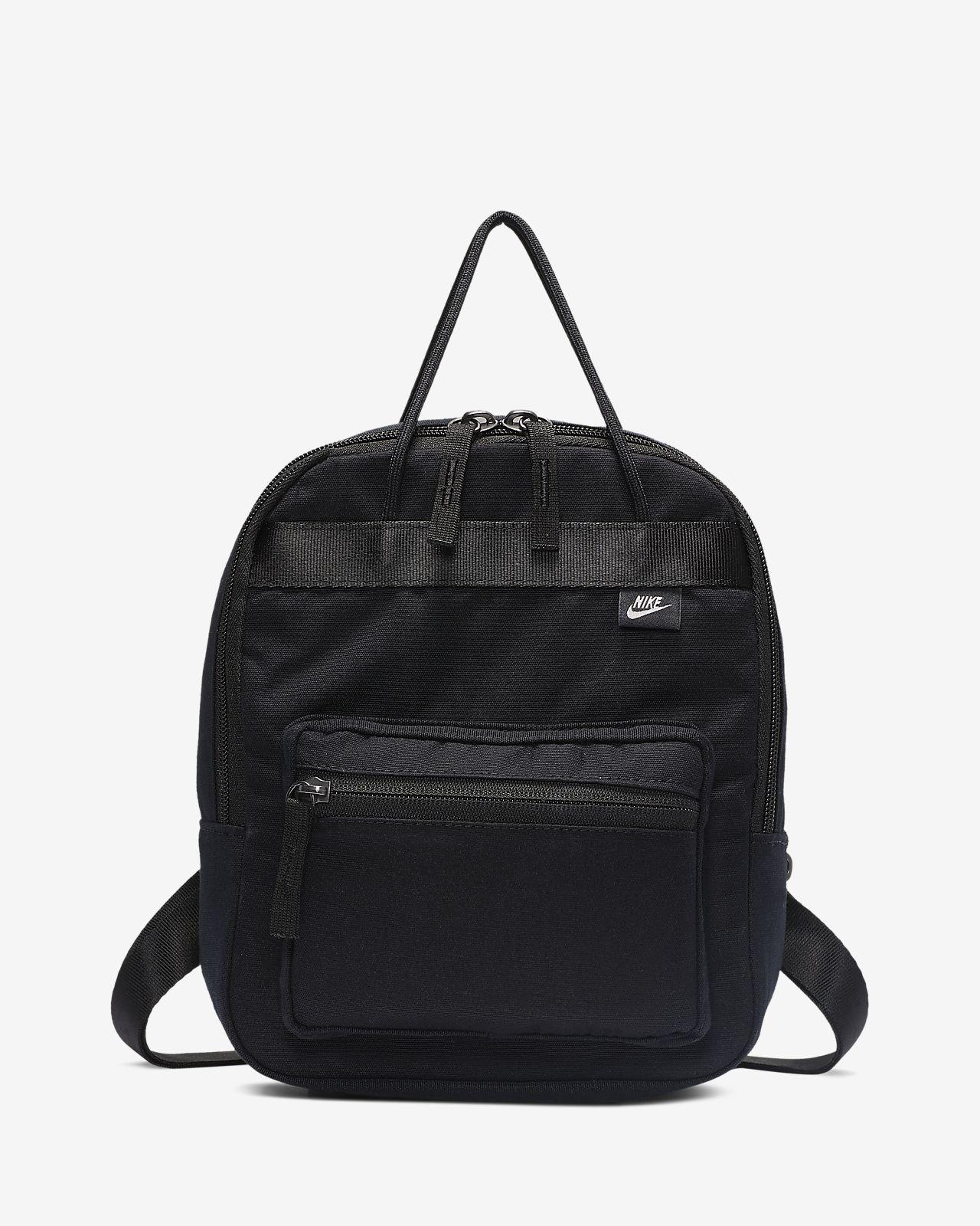 Nike Tanjun Backpack (Mini)