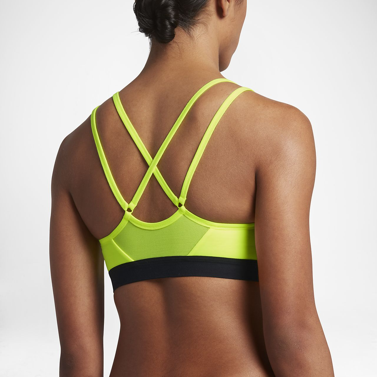 50c8109c0a48 Nike Indy Women s Light Support Sports Bra. Nike.com SG
