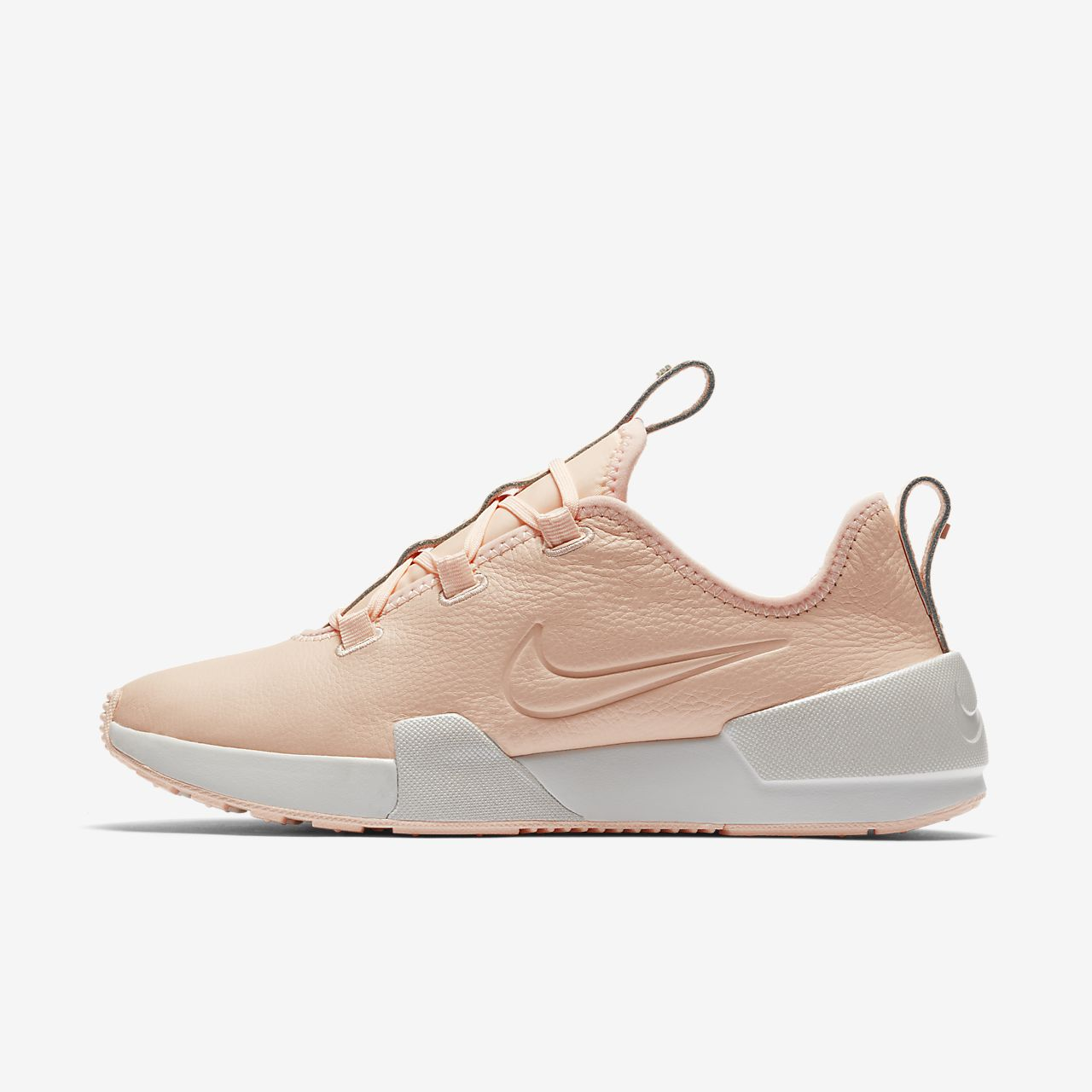Ashin Modern Nike Footaction Zum Verkauf flAePBY - lubricate ... 4630e749a8
