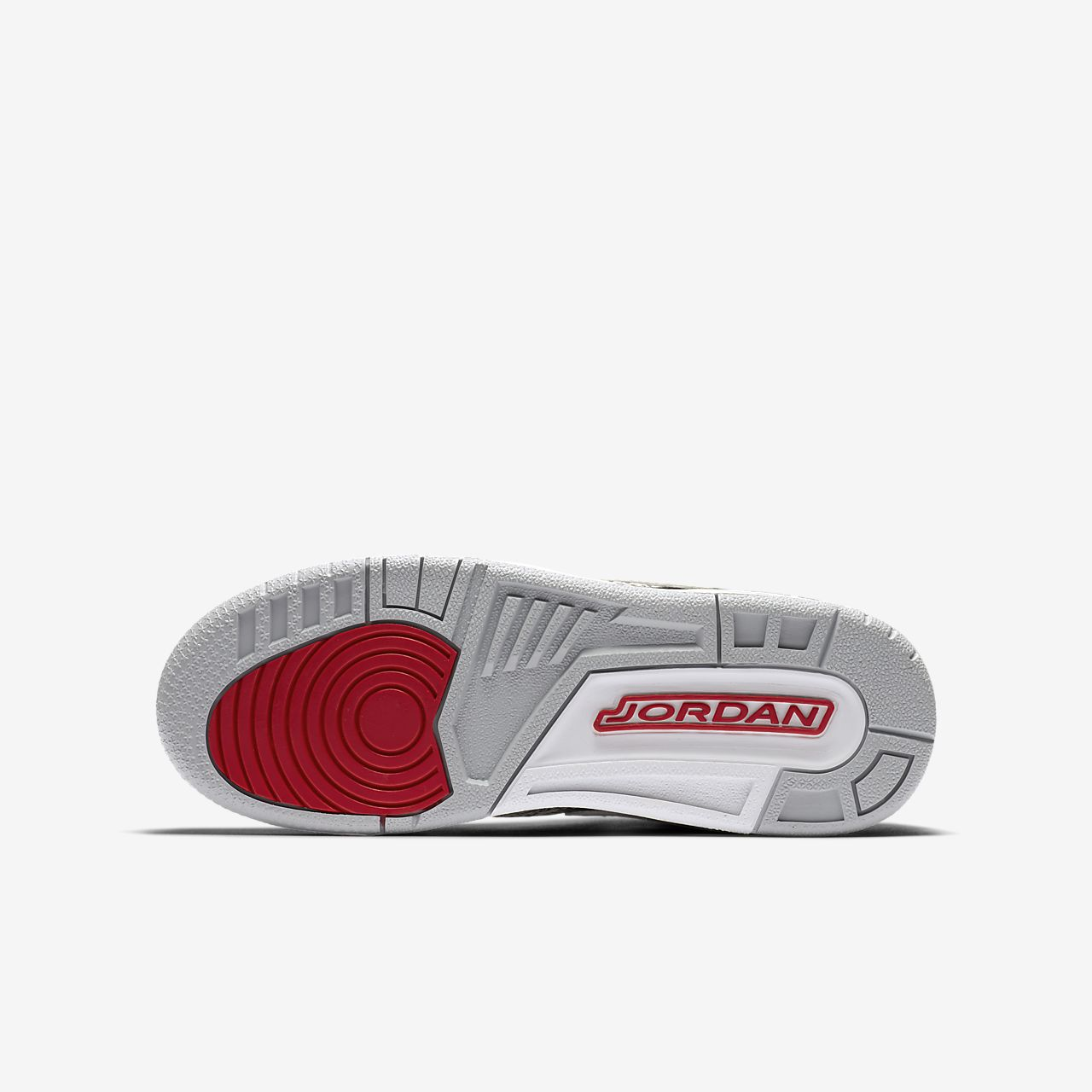 more photos c7b7a cf607 ... Air Jordan Legacy 312 Schuh für ältere Kinder