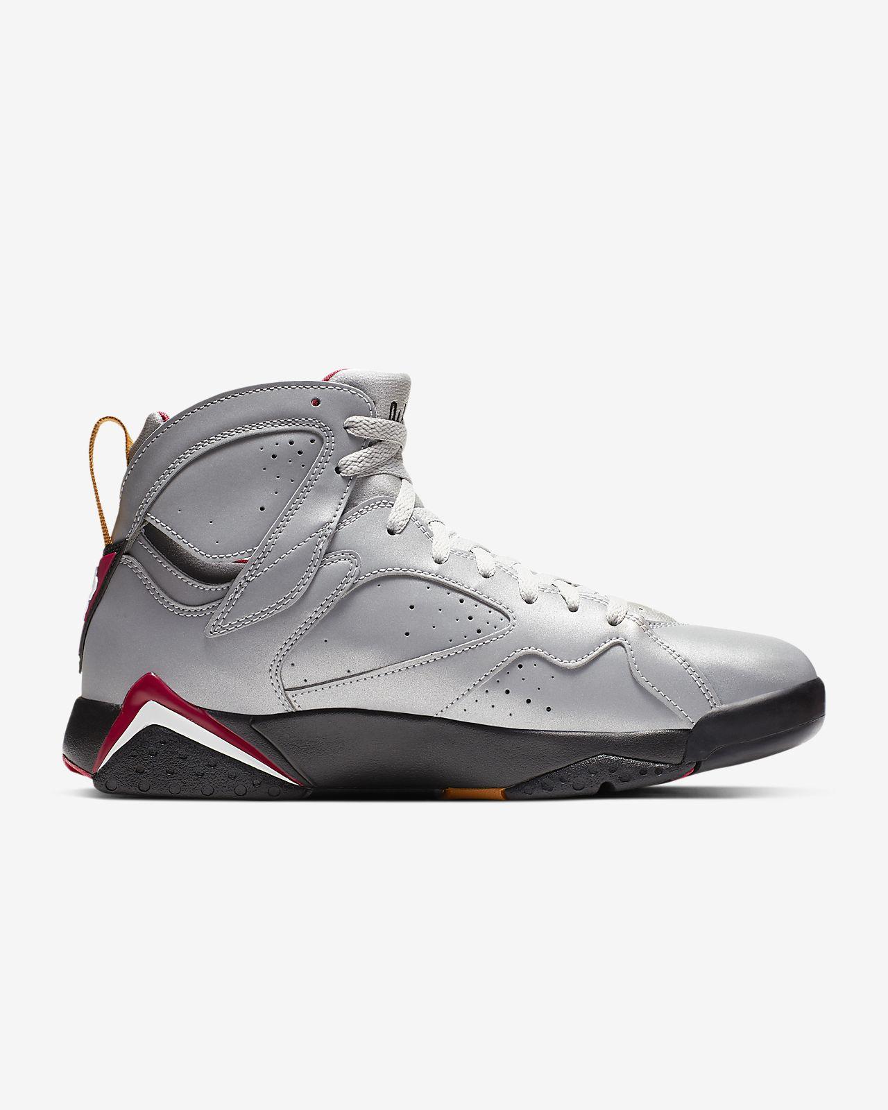 Air Jordan 7 Retro SP Men's Shoe
