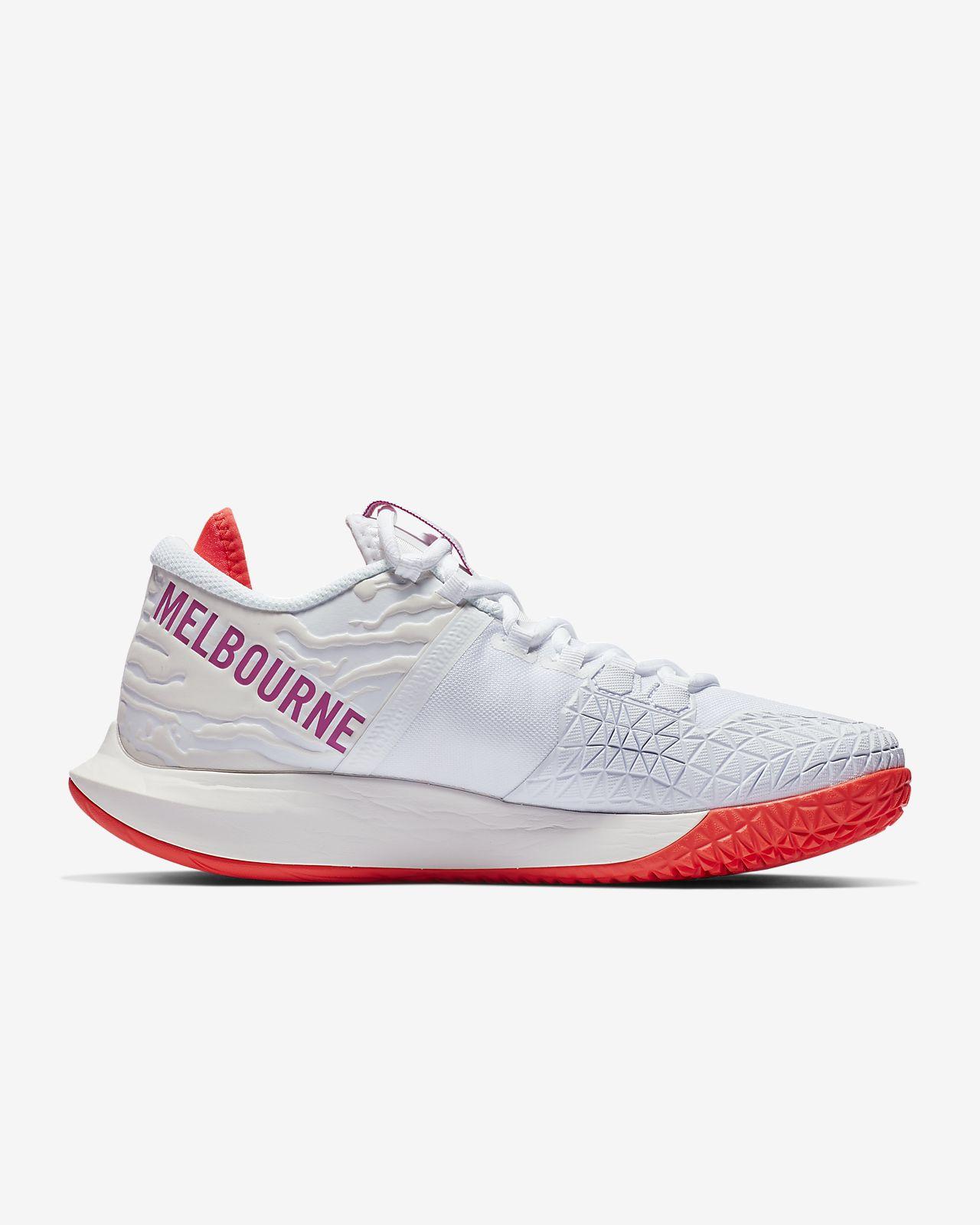 d7a31109c0f Chaussure de tennis NikeCourt Air Zoom Zero pour Femme. Nike.com FR