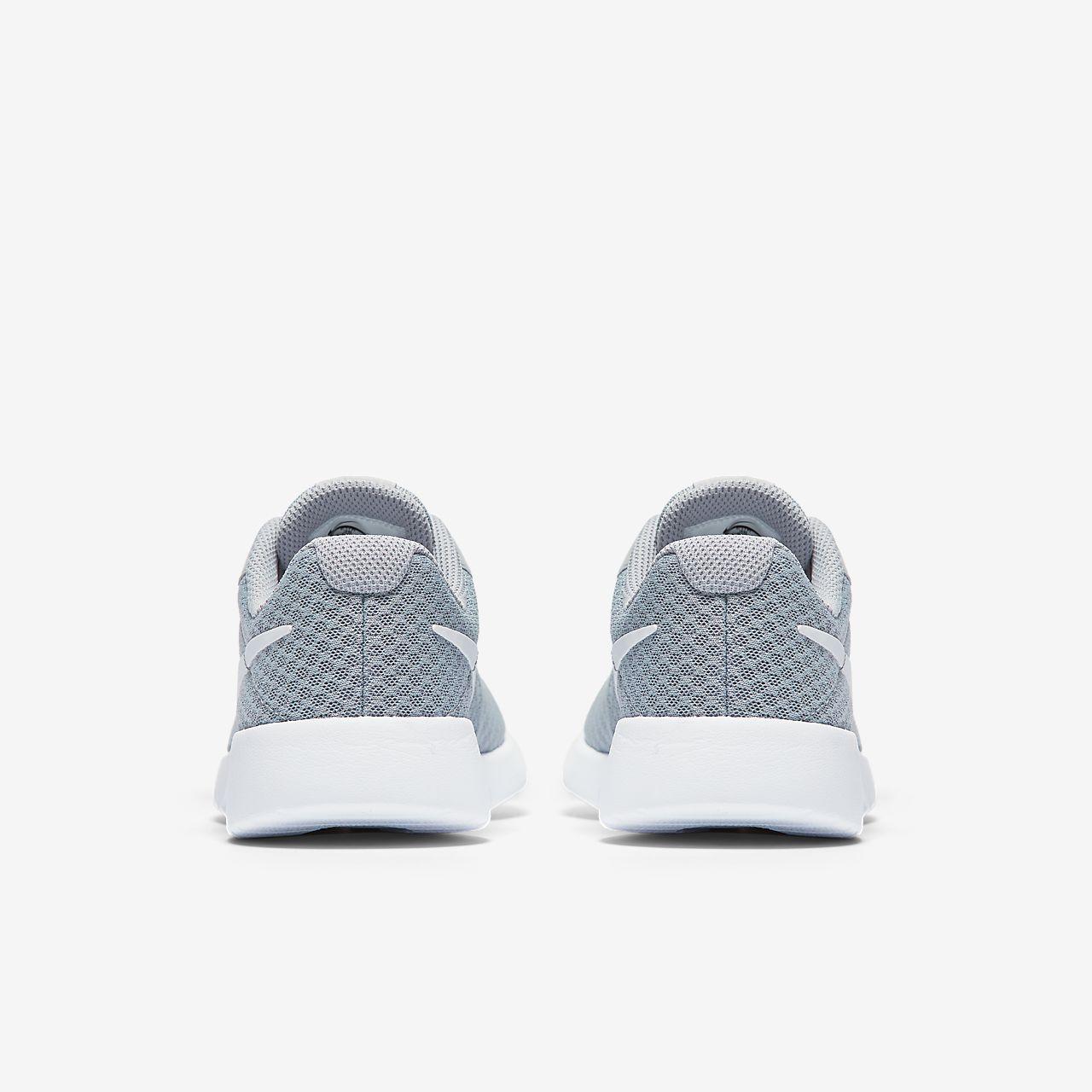 hot sale online d07f2 b83a9 ... Scarpa Nike Tanjun - Ragazzi
