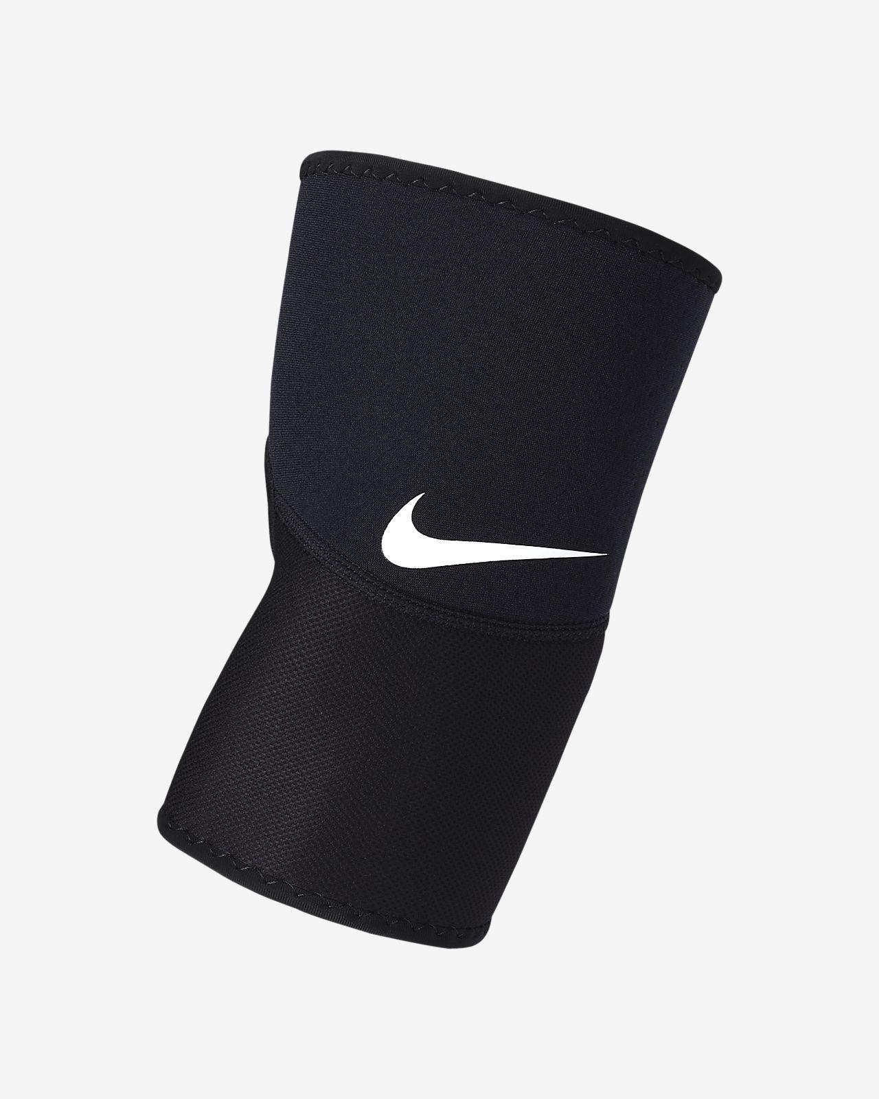 Nike Pro 2.0 肘部护套(1 只)