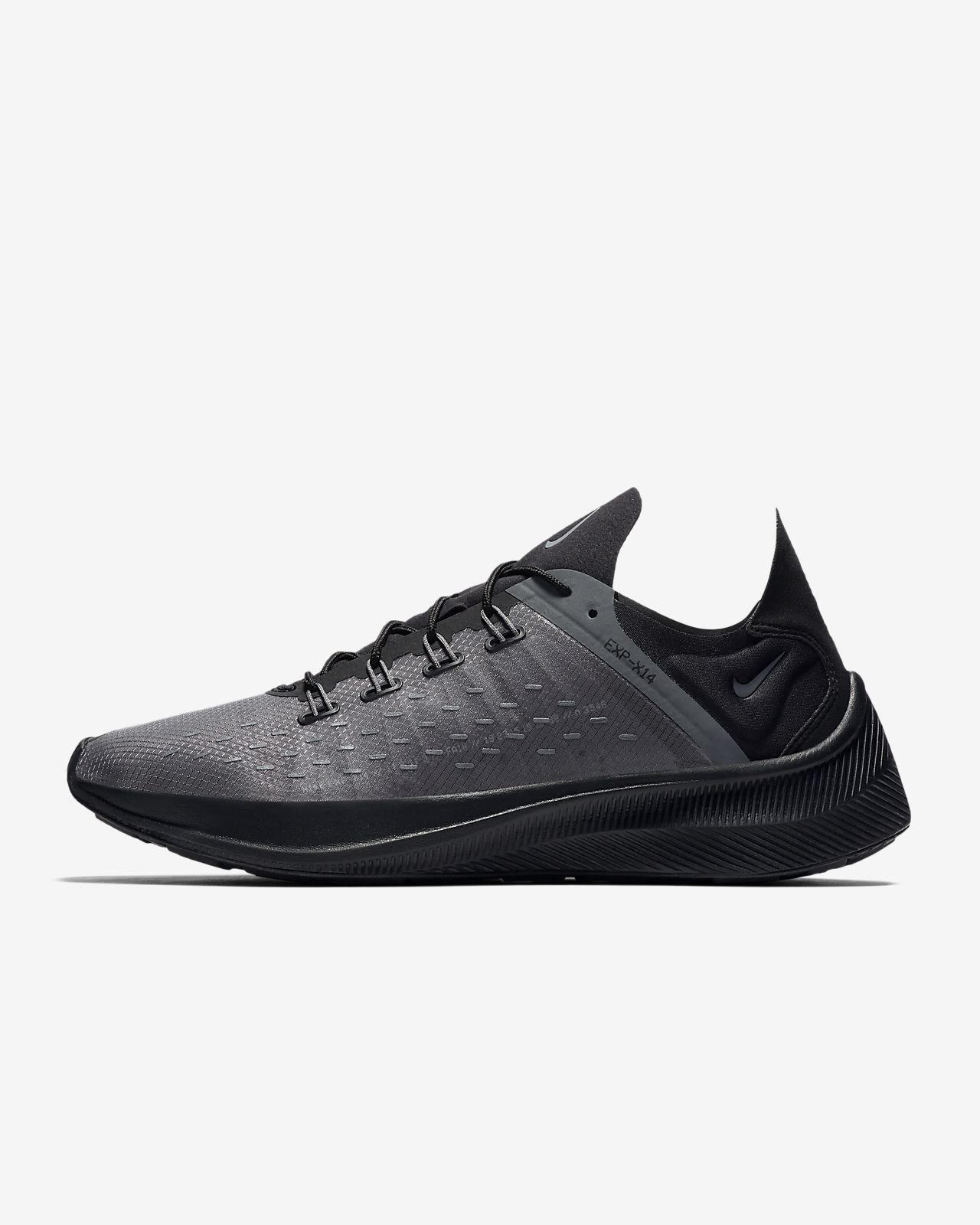 pretty nice 019f2 472f6 Nike EXP-X14 Mens Shoe. Nike.com NO