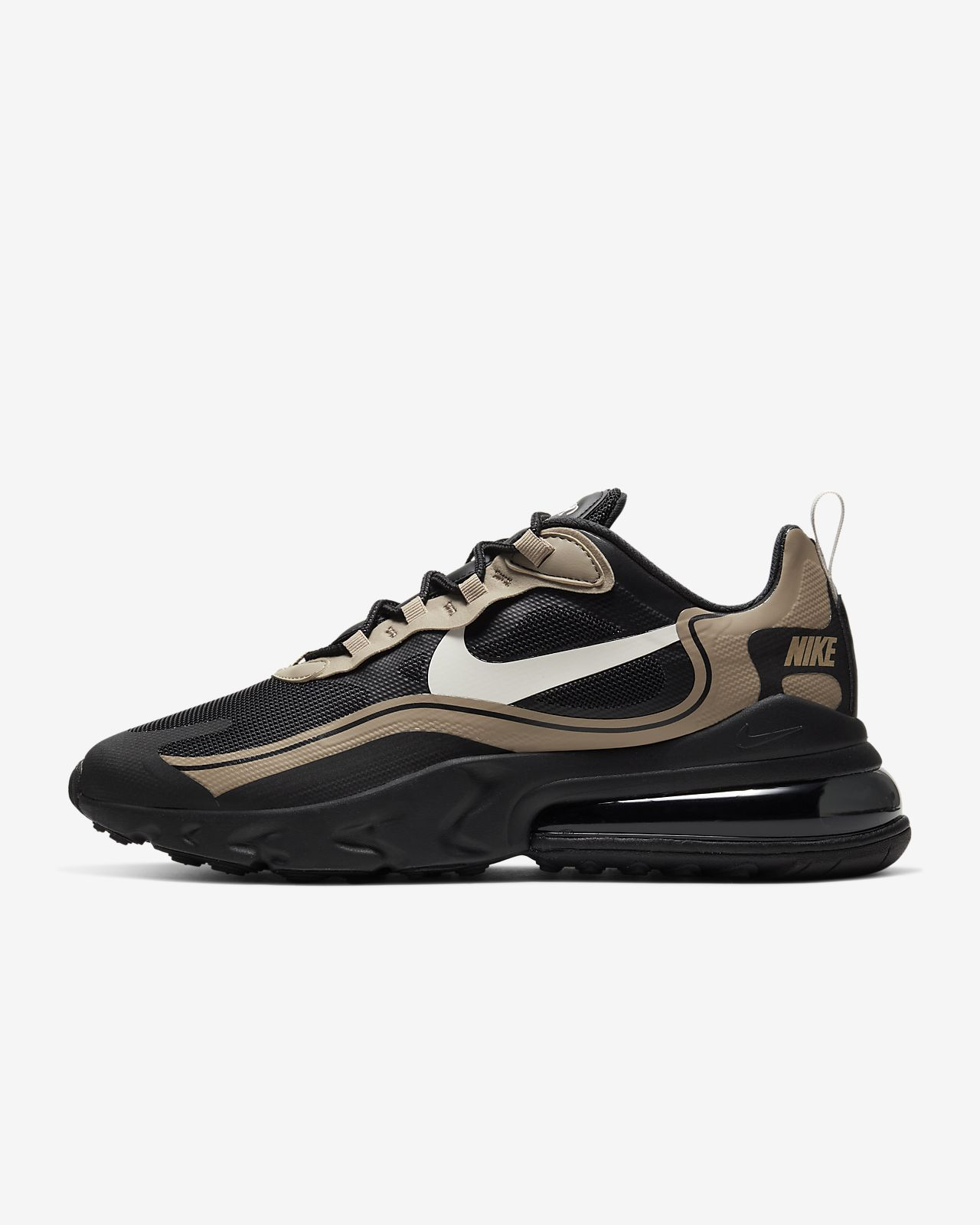 siti americani per scarpe nike air max 270