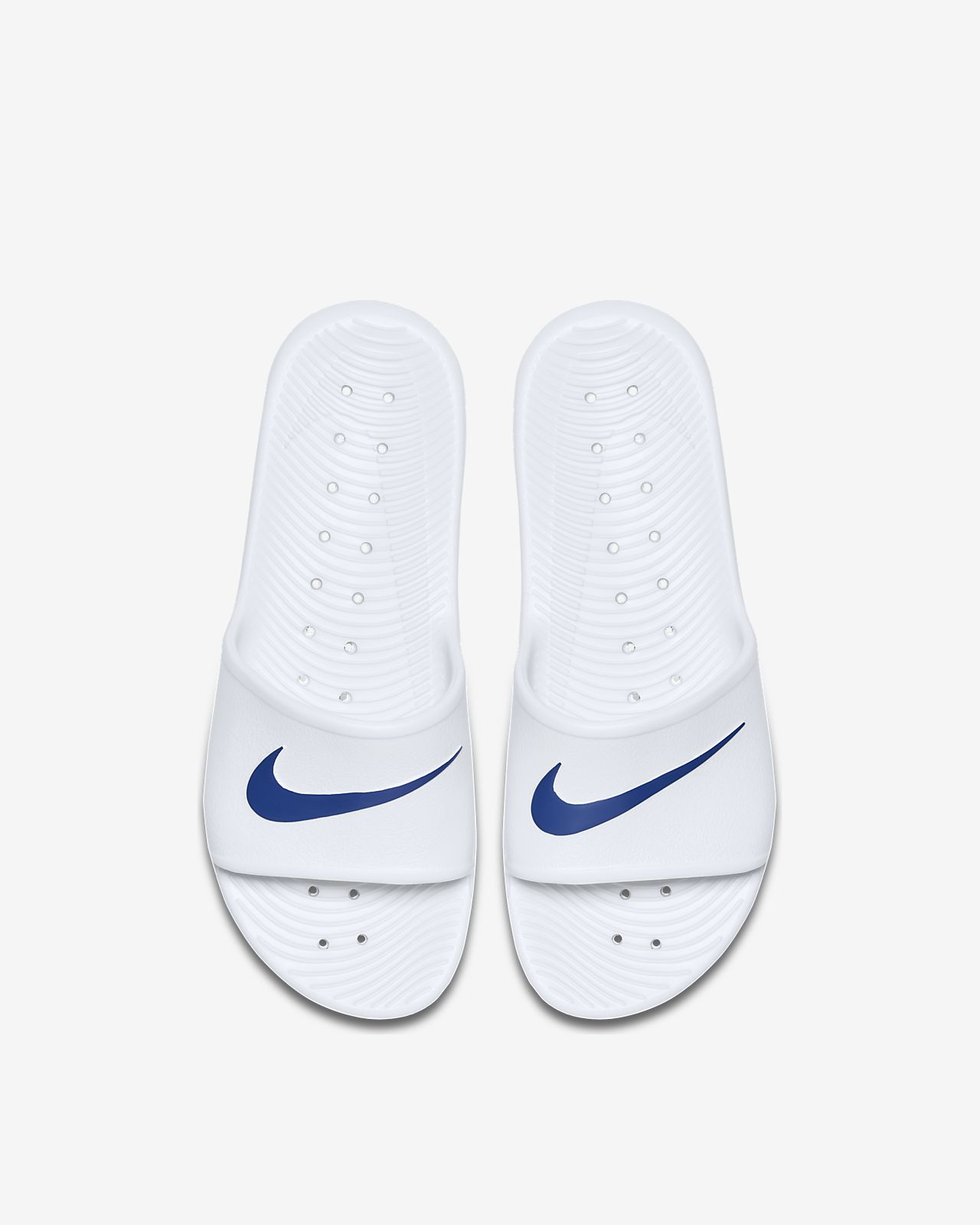 Nike Kawa Shower Herren Badeslipper