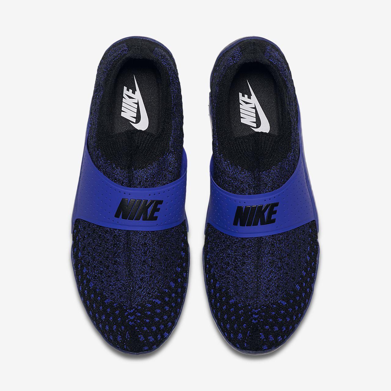 innovative design 74b5b 70a7a ... NikeLab City Knife 3 Flyknit Womens Shoe