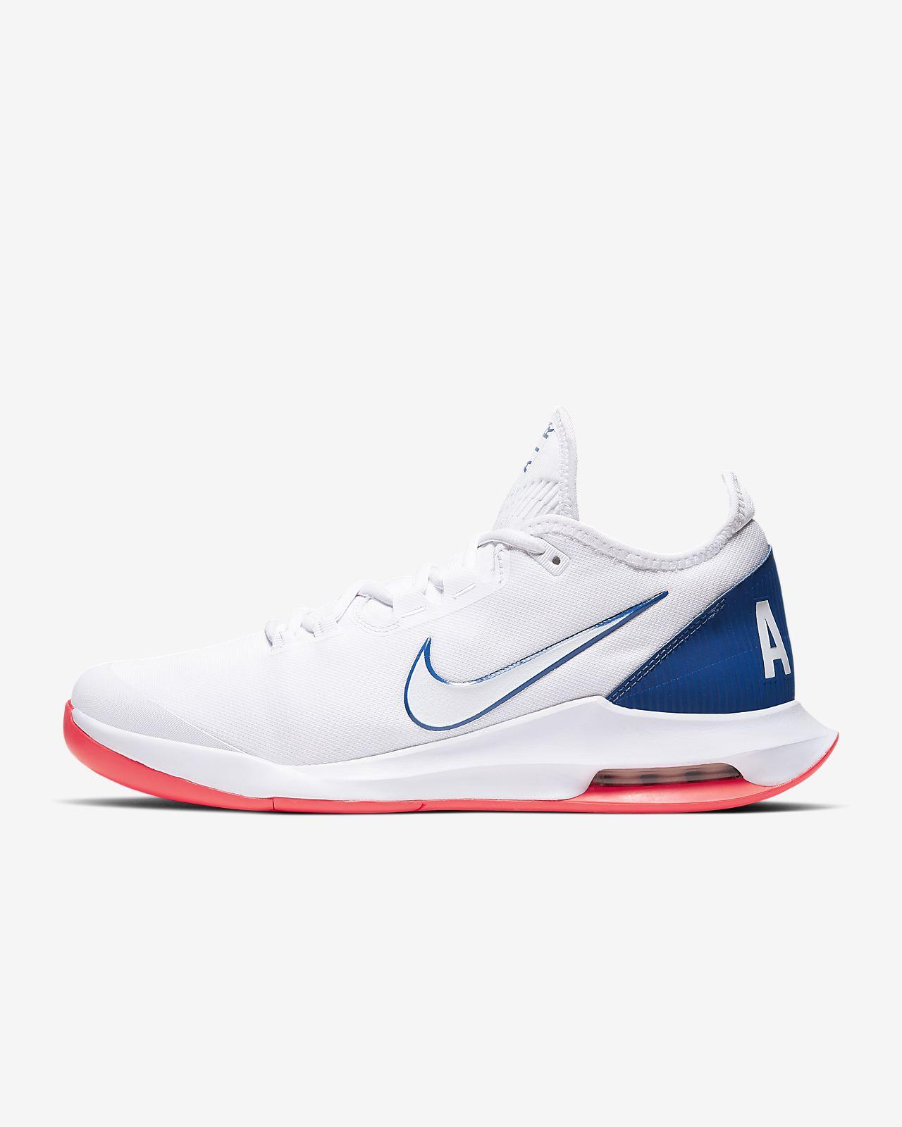 chaussures de tennis hommes nike