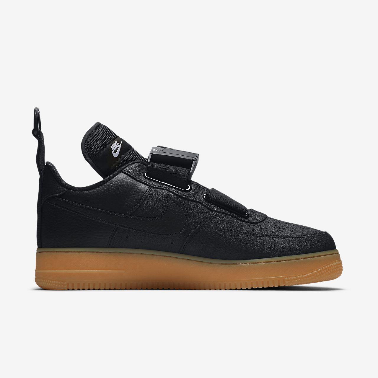 95c76c40c9ebdc Low Resolution Nike Air Force 1 Utility Men s Shoe Nike Air Force 1 Utility  Men s Shoe