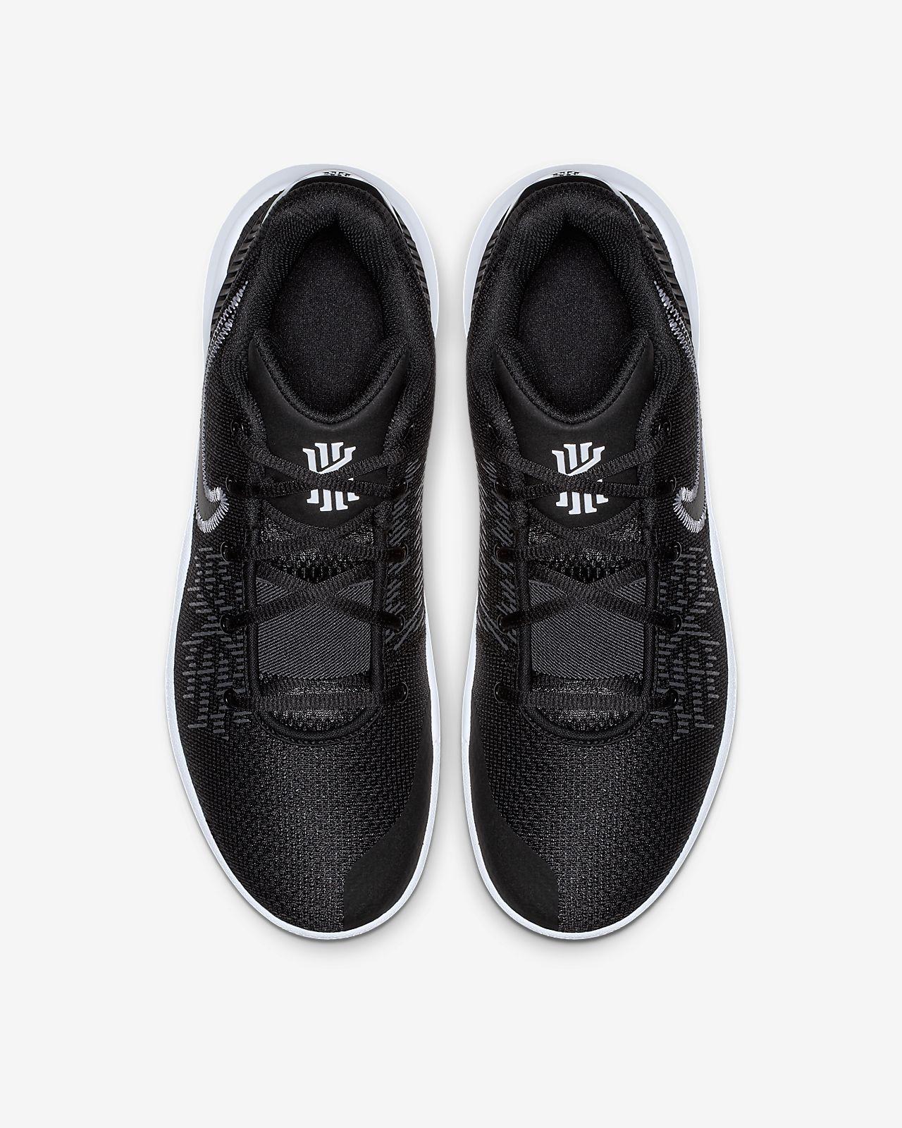 Kyrie Flytrap II Basketball Shoe. Nike.com AU 899841198