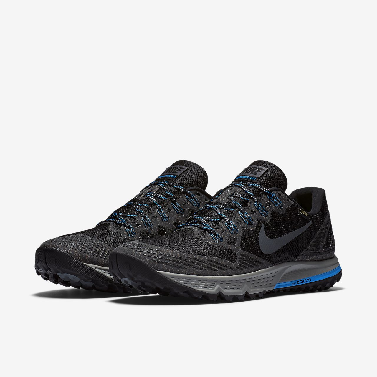 The iconic nike waffle soles have tapered lug. Shop mens trail running shoes  on. The back of the Australopithecus skull was smooth, but when hechecked  Homo ...
