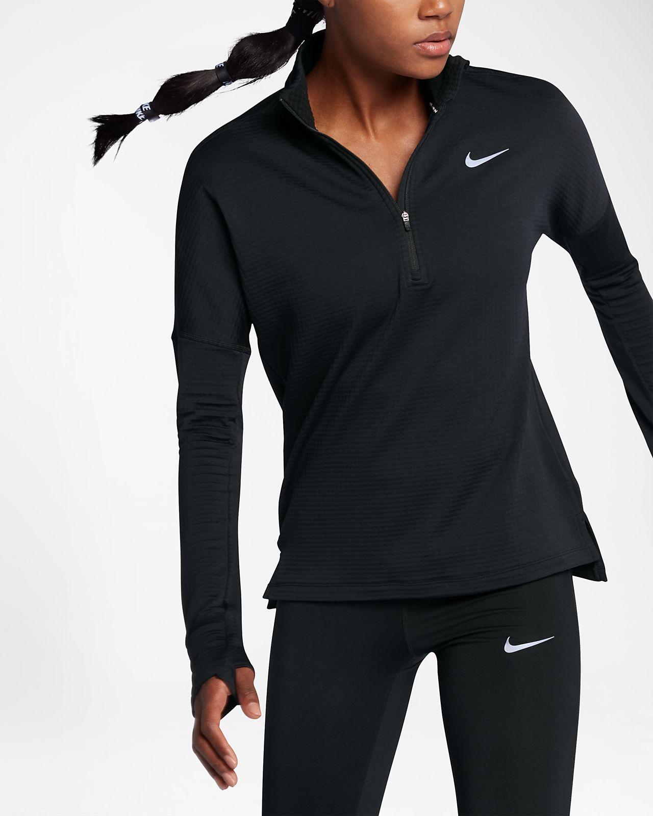 Long Sleeve Nike Shirts Womens T Shirt Design Database