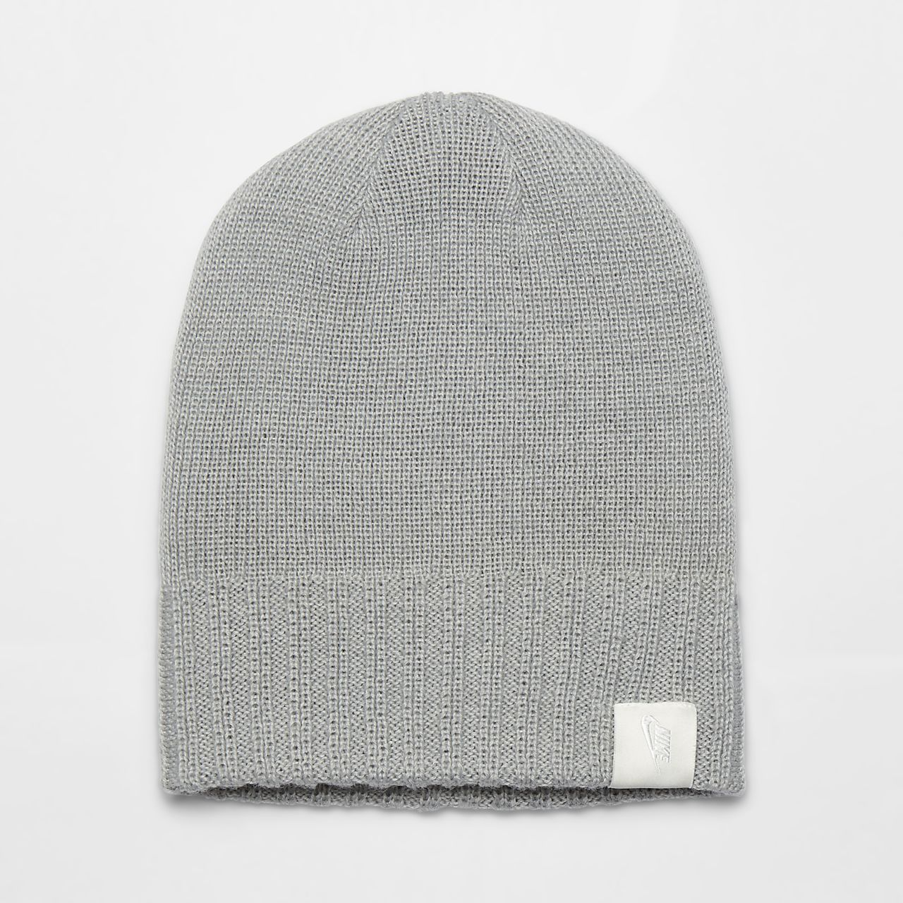 Nikelab Collection Beanie Unisex Knit Hat Nike Com In