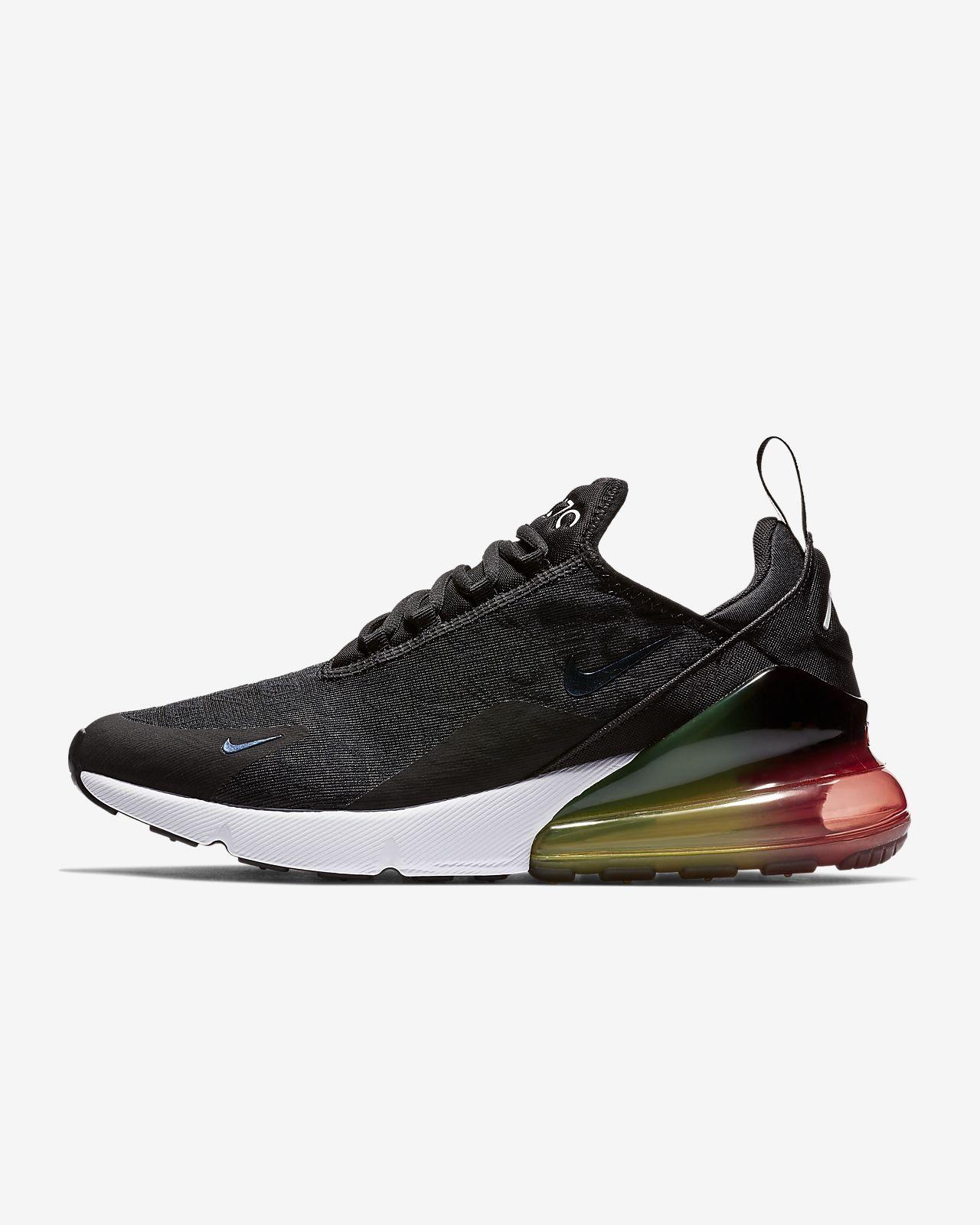 huge discount acd85 7c727 ... Sko Nike Air Max 270 SE för män