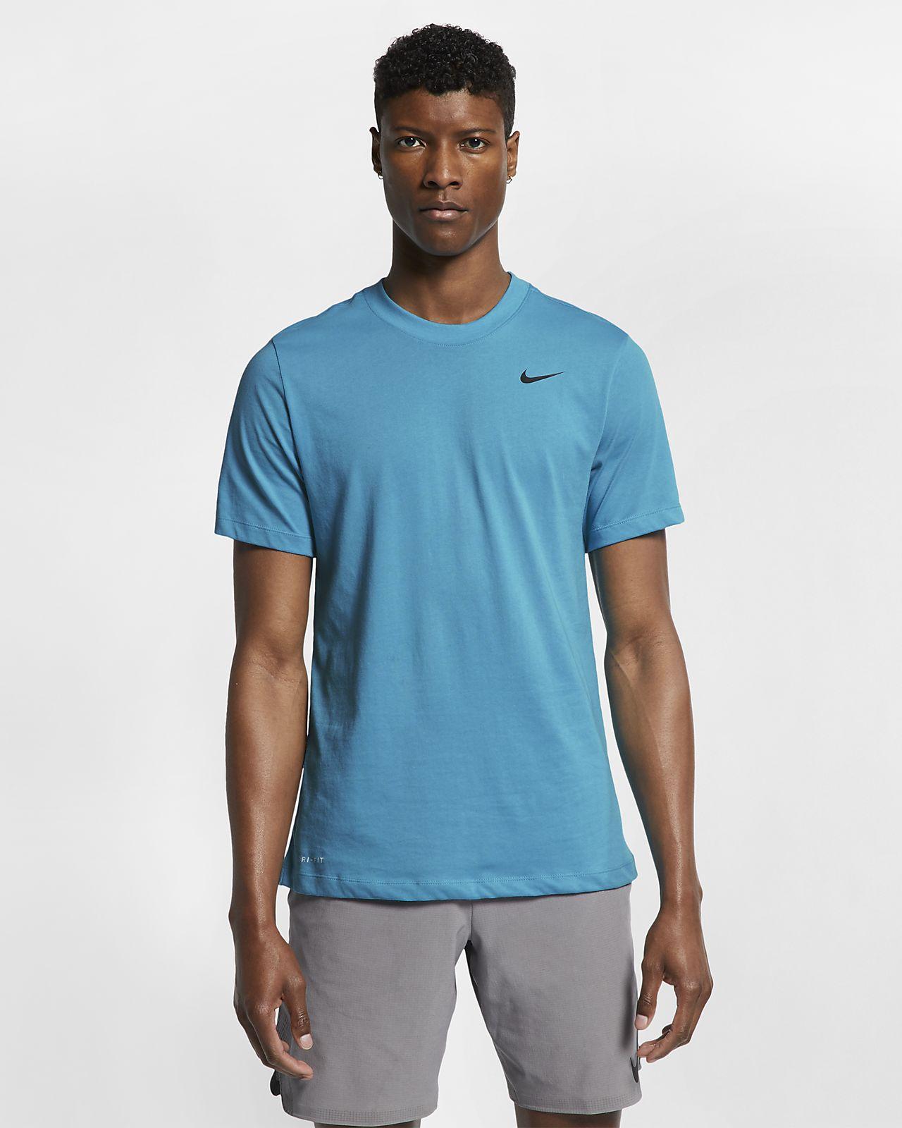 T-shirt da training Nike Dri-FIT - Uomo