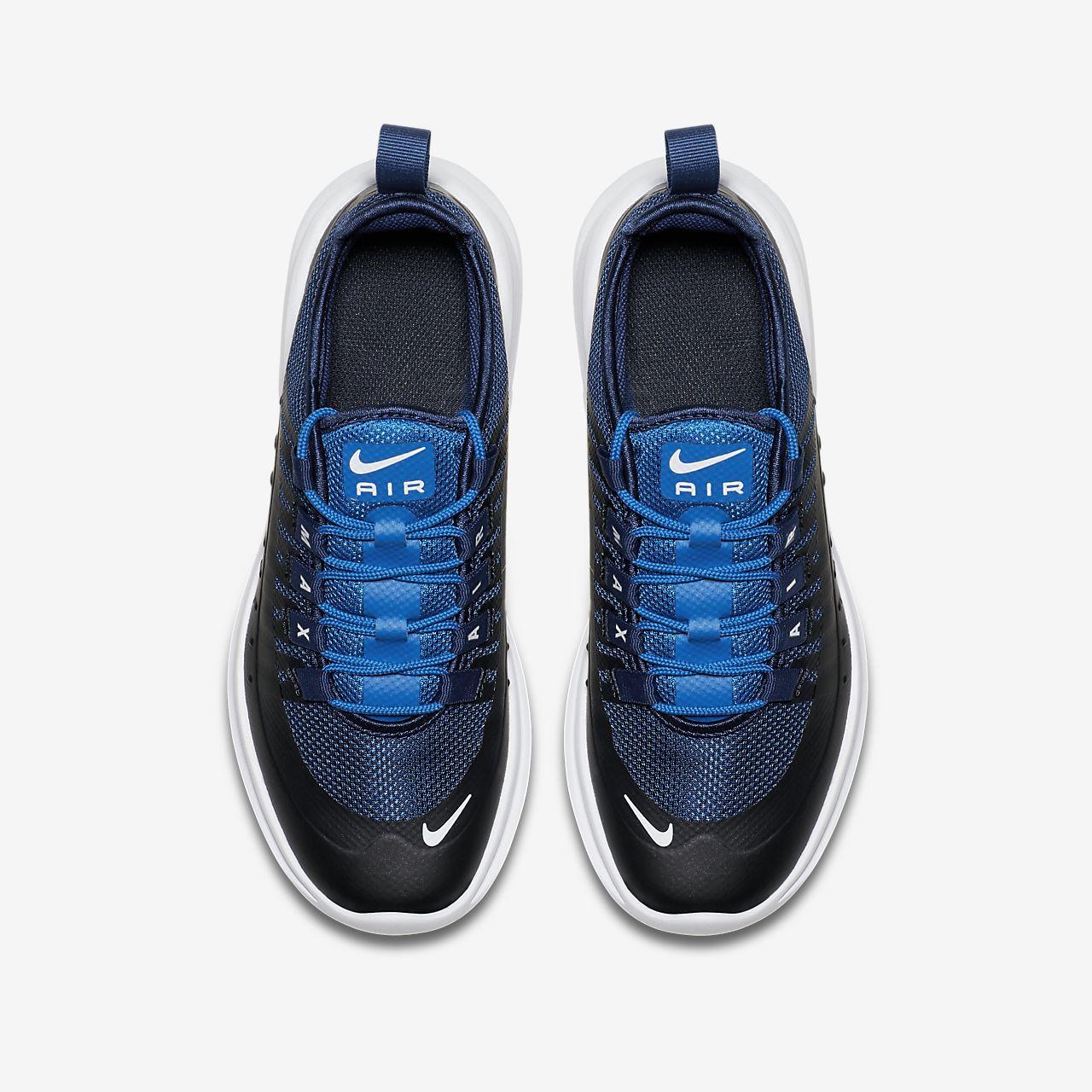 Axis Max Nike Feet At 65cac Vert On 5fTFWRw8q A51f6 Rose Air rCrqTX