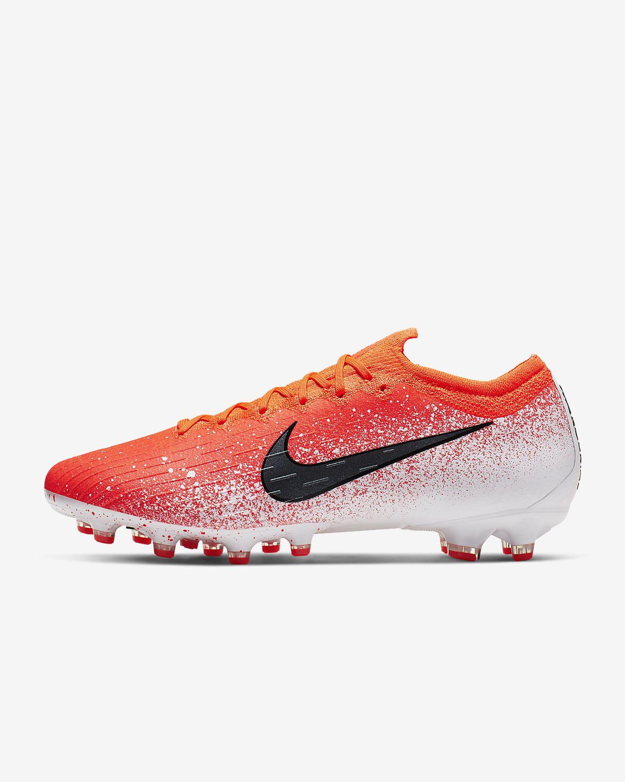 Kopačka na umělou trávu Nike Mercurial Vapor 360 Elite AG-PRO