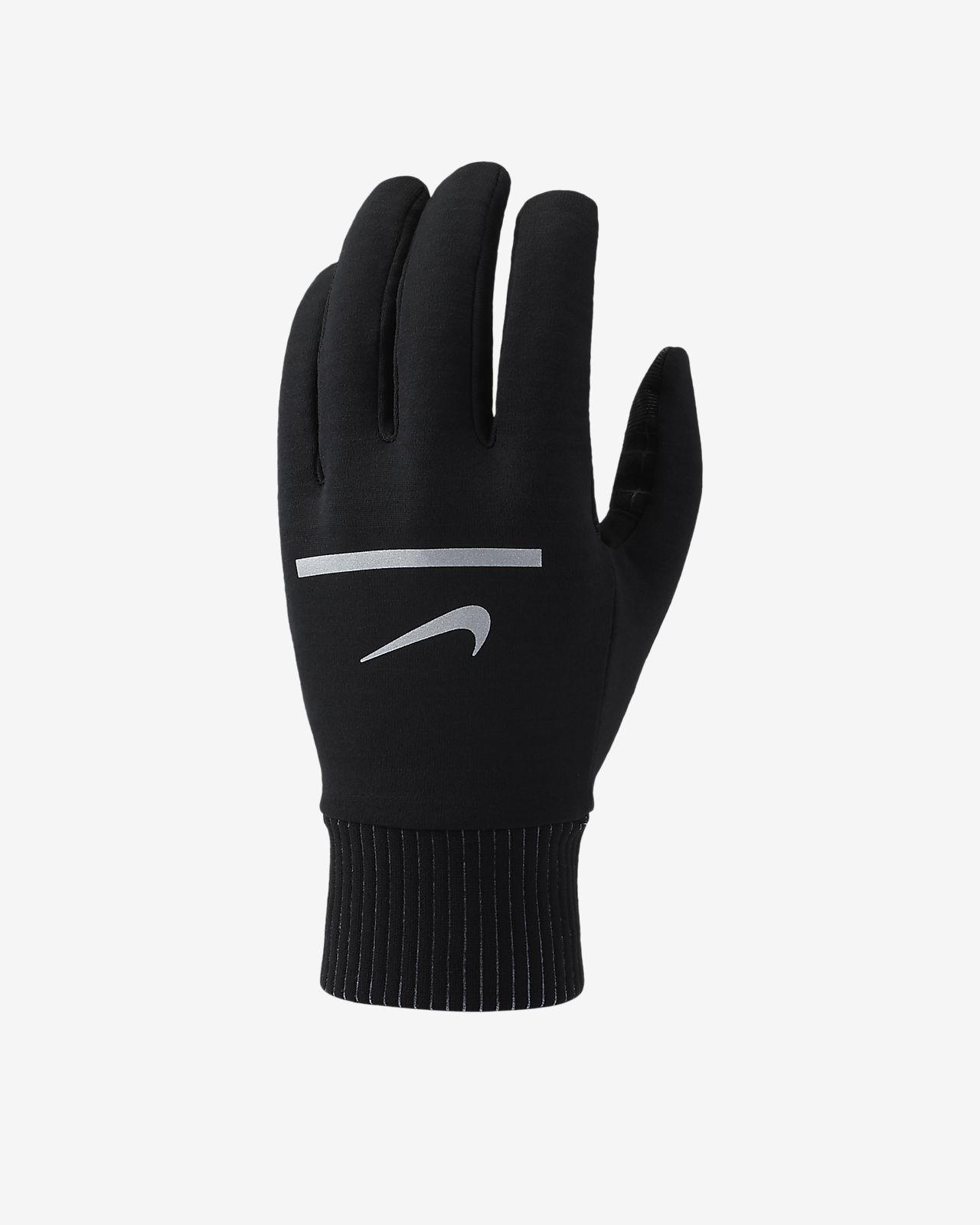 dc2450052 Męskie rękawiczki do biegania Nike Therma Sphere. Nike.com PL