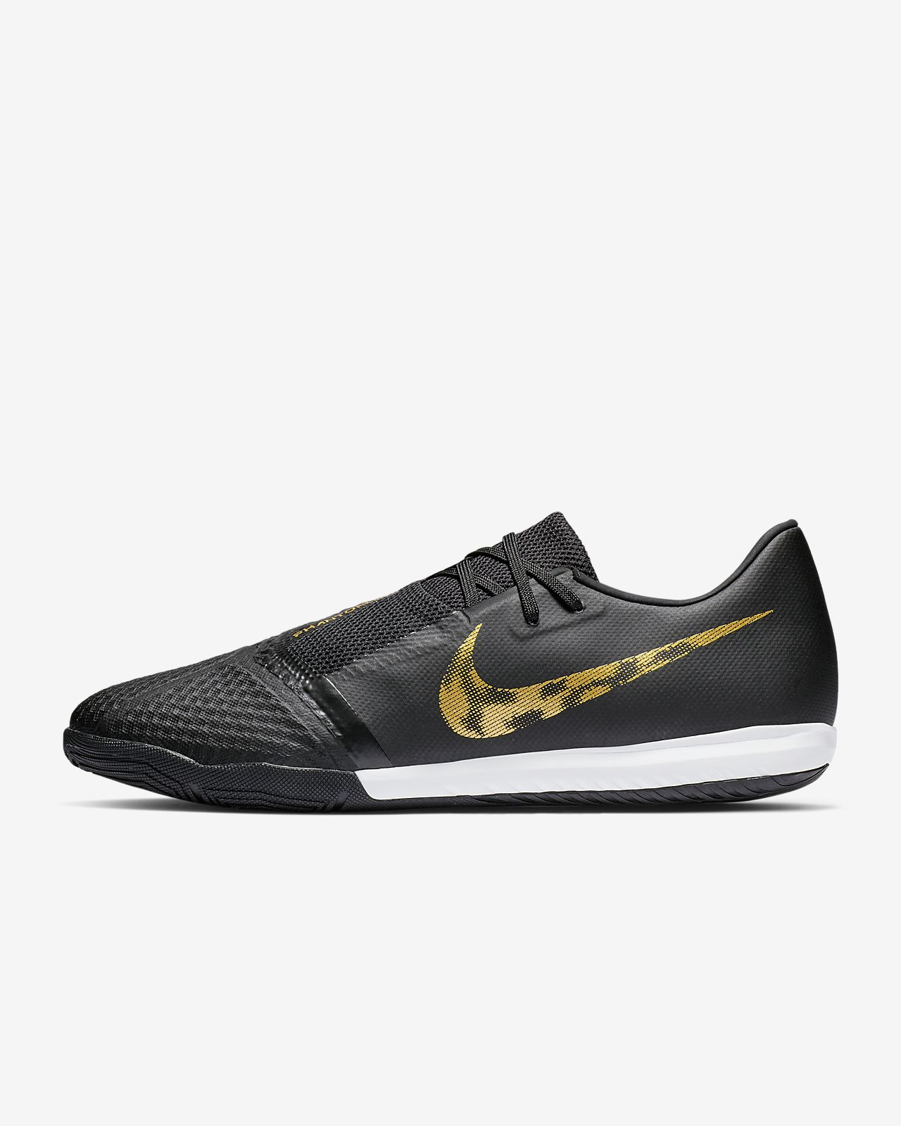 Nike PhantomVNM Academy IC Game Over Indoor/Court Soccer Cleat