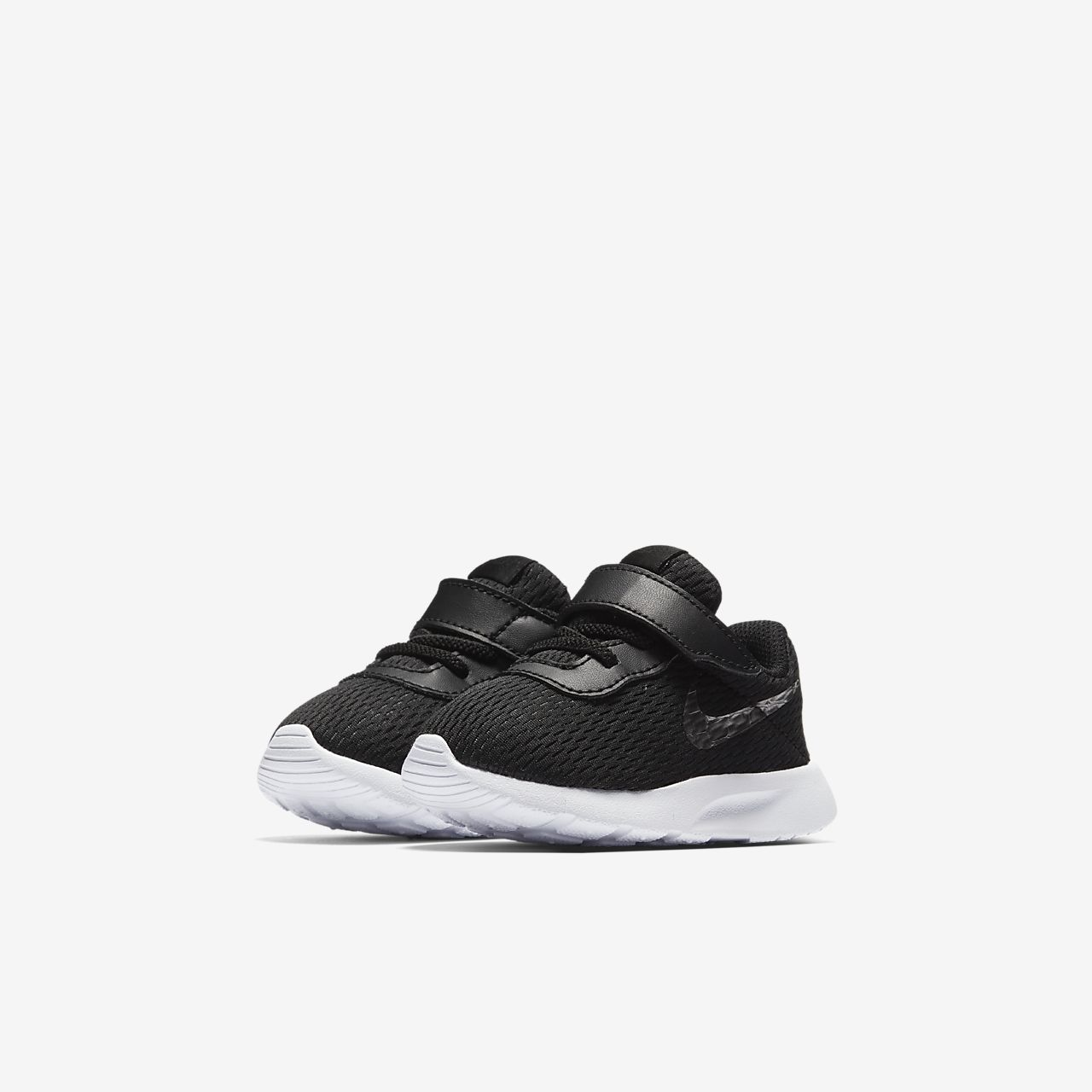 ... Nike Tanjun (2c-10c) Infant/Toddler Shoe