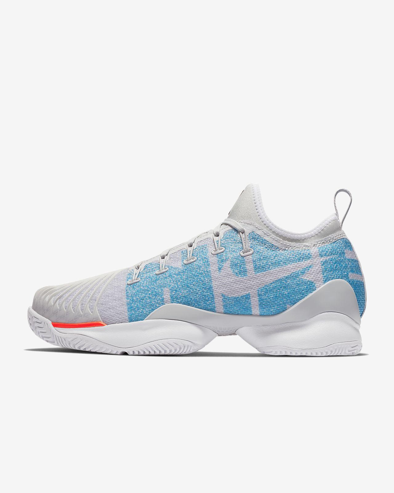 on sale 5181e 48100 ... amazon nikecourt air zoom ultra react womens hard court tennis shoe  df7e0 ad46b