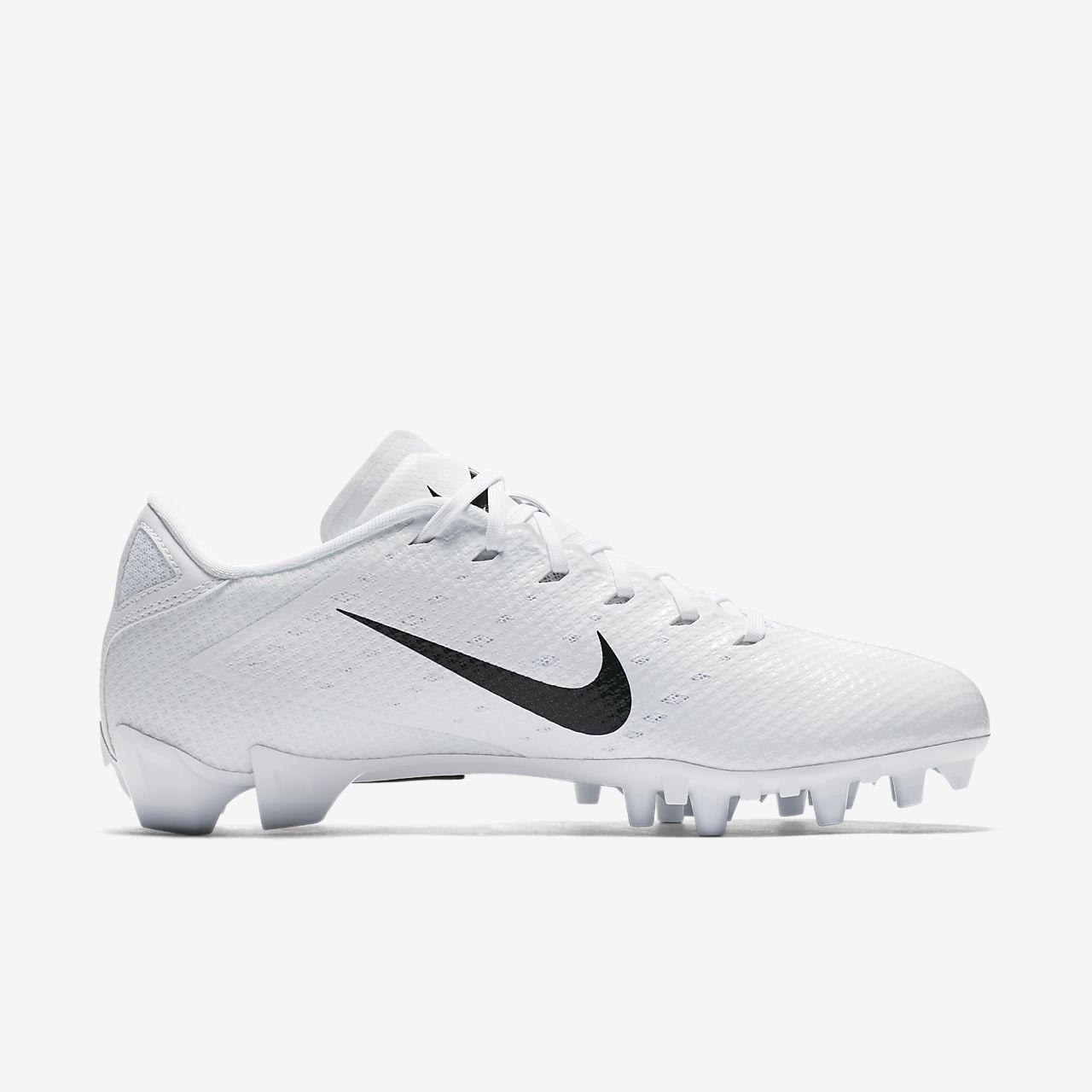 ... Nike Vapor Untouchable 3 Speed Men's Football Cleat