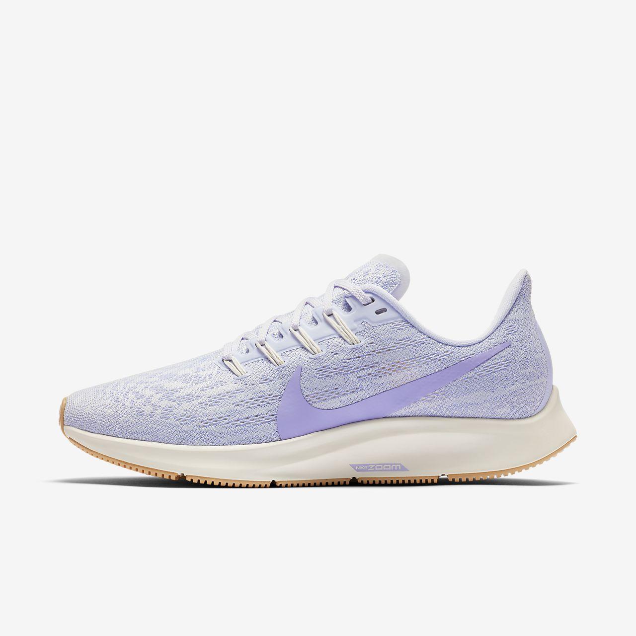 Nike Air Zoom Pegasus 36 Zapatillas de running - Mujer
