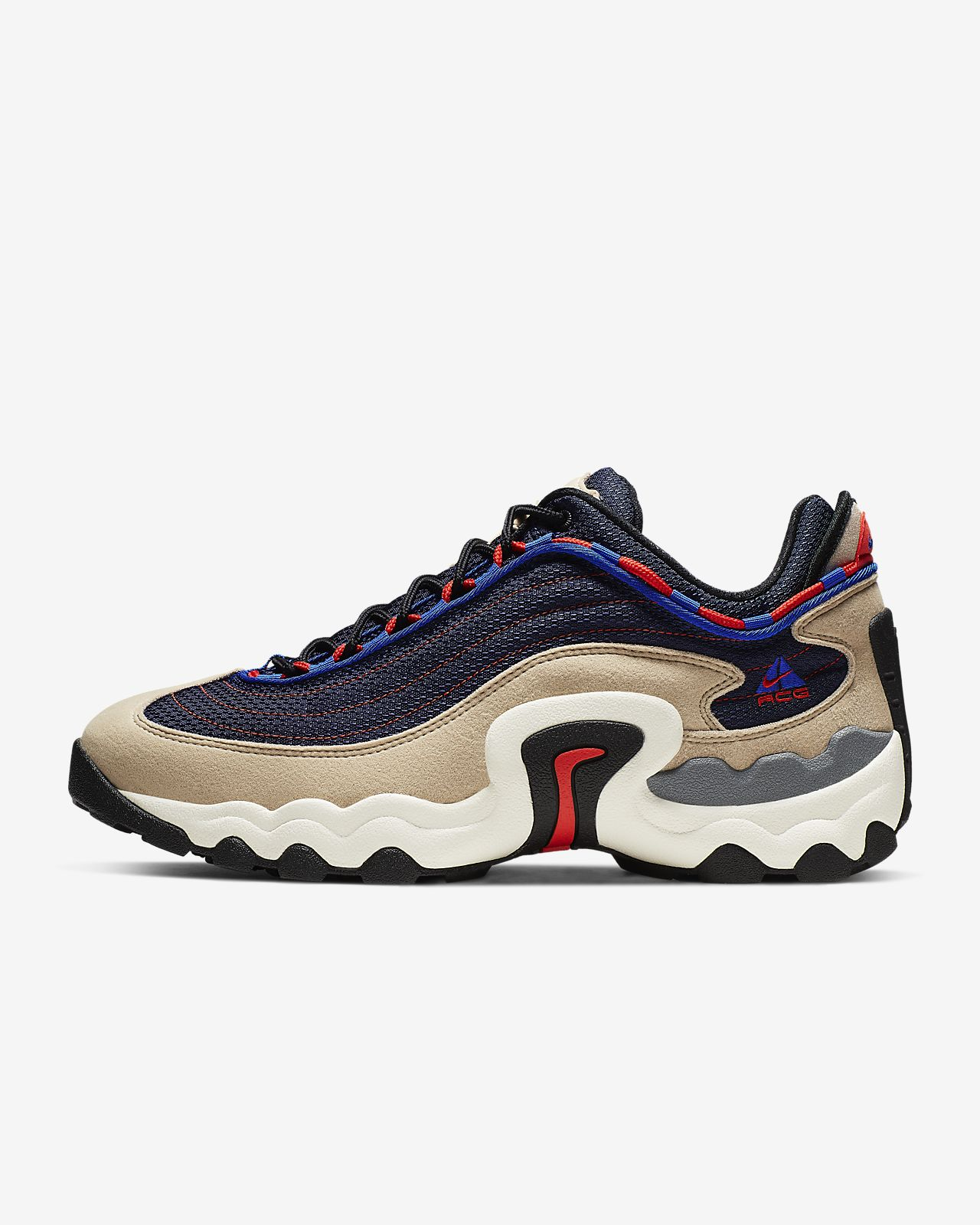 Nike Air Skarn Herrenschuh