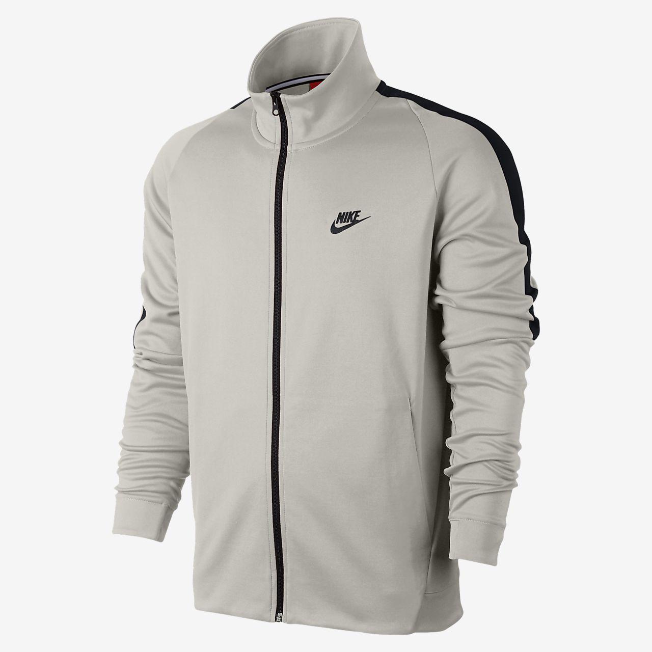 Pour Nike Sportswear Veste Tw6rwqz N98 Be Homme WD2eYEIH9