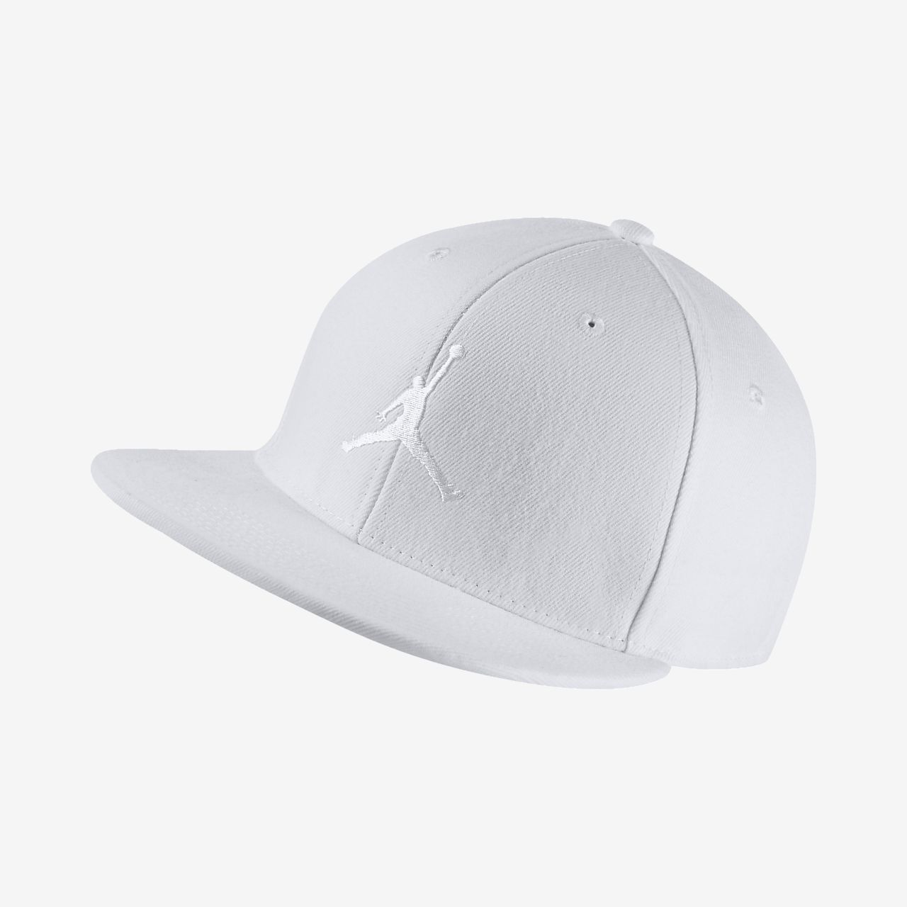 fccbd463 ... best price jordan jumpman kids adjustable hat 0119d 7386a
