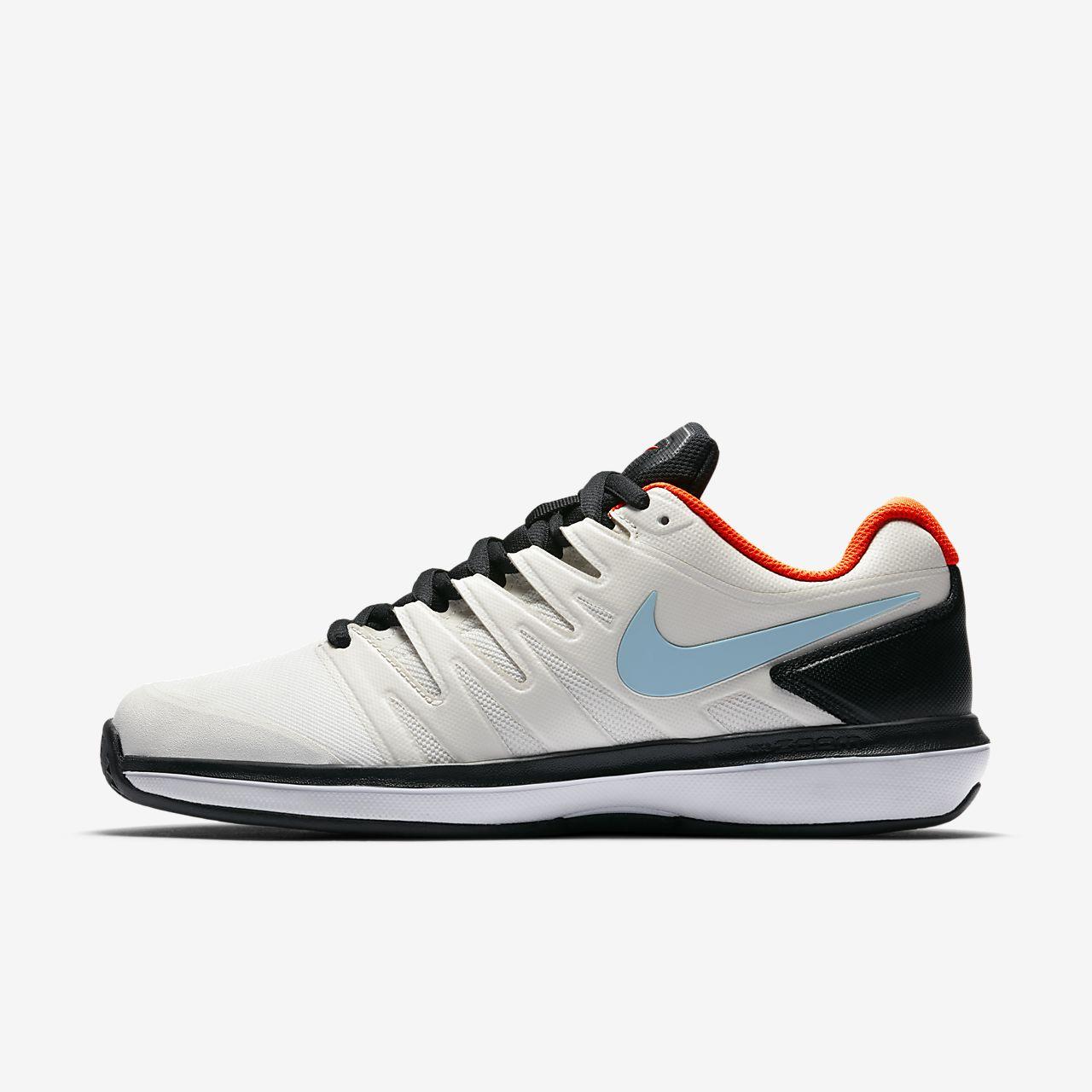 bd3943d74e Nike Air Zoom Prestige Prestige Prestige Clay Herren-Tennisschuh Sparen Sie  über 50%-AR2629DS 603e13