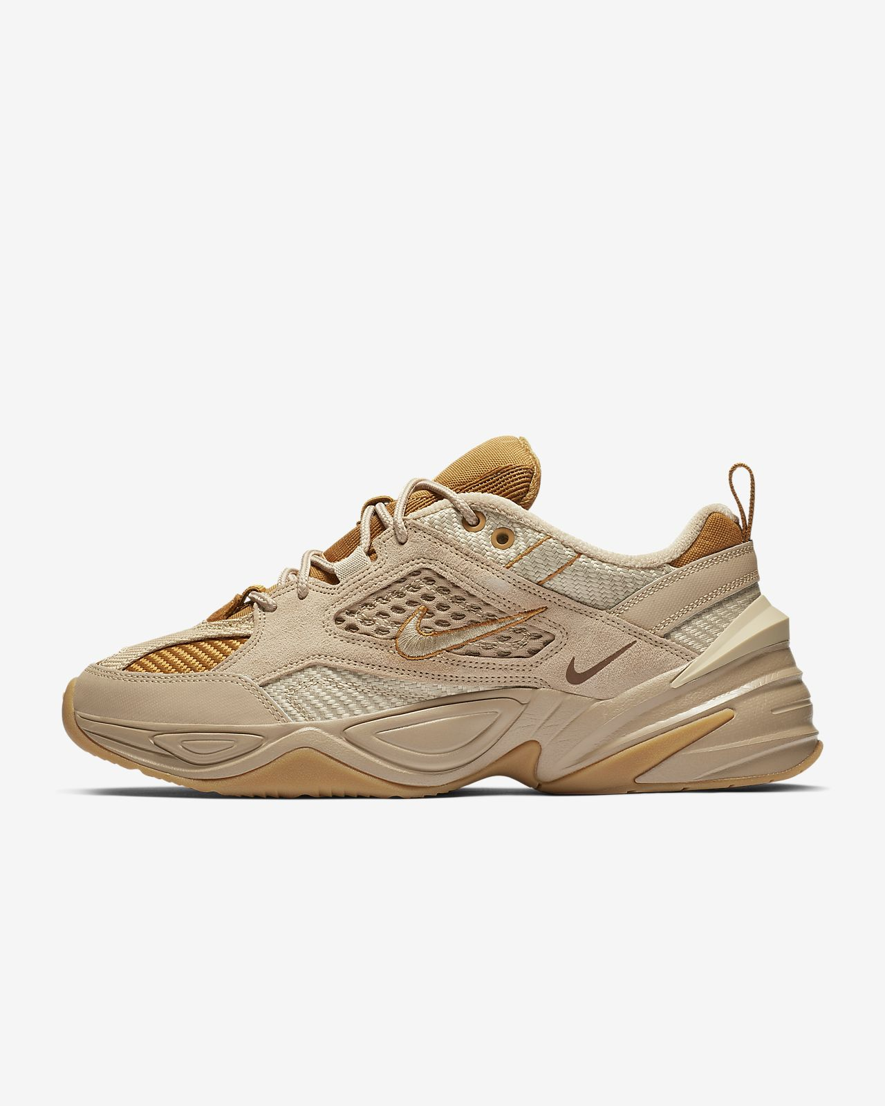 Pour Nike Sp HommeBe Chaussure M2k Tekno oxBdCer
