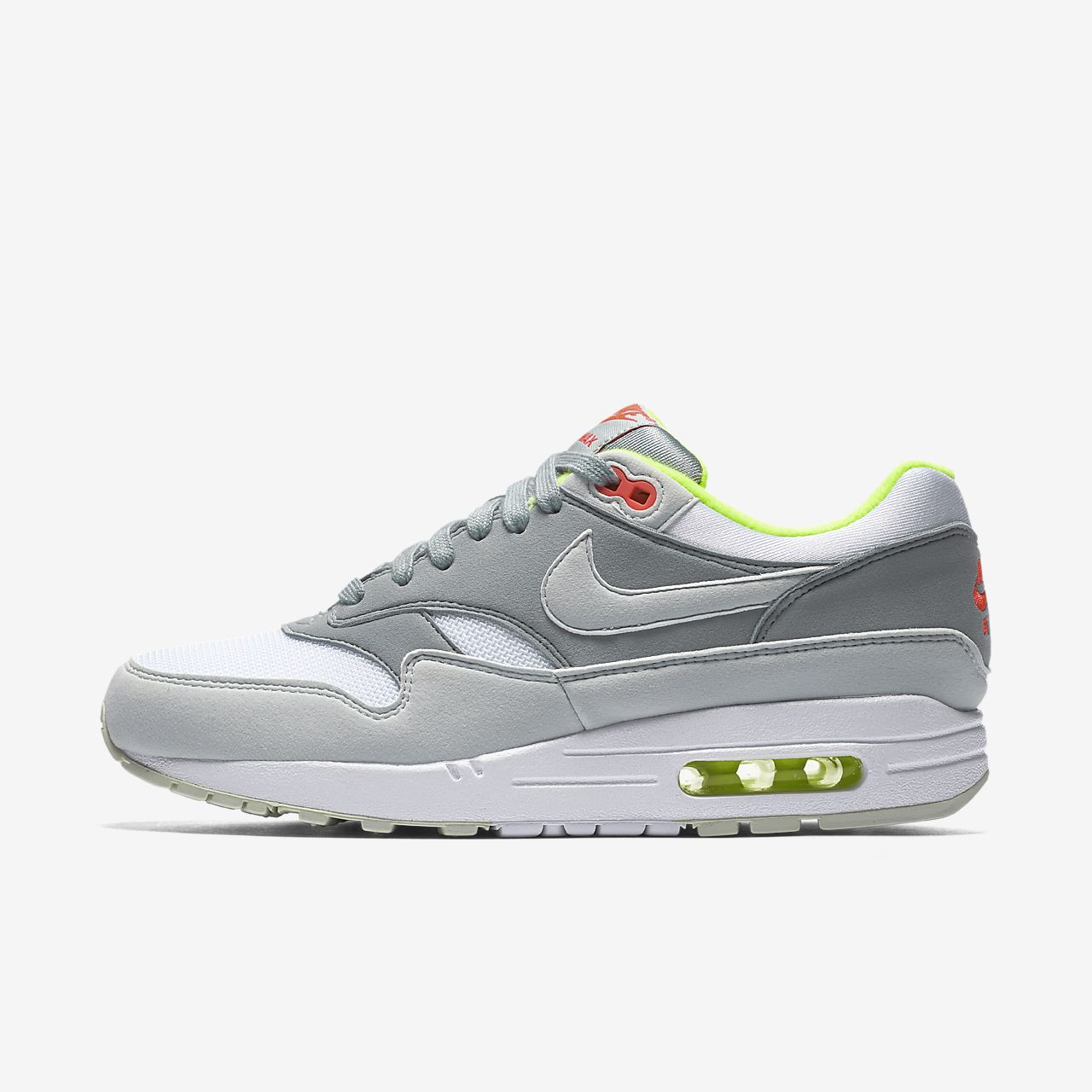 ireland air max shoes for women be967 a4a9a
