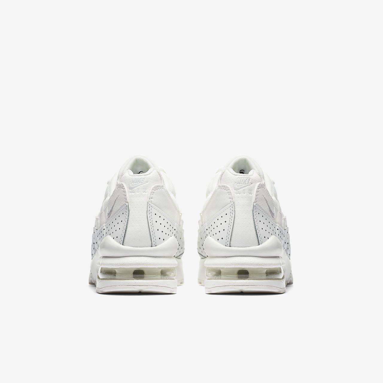 ... Nike Air Max 95 SE Older Kids' Shoe