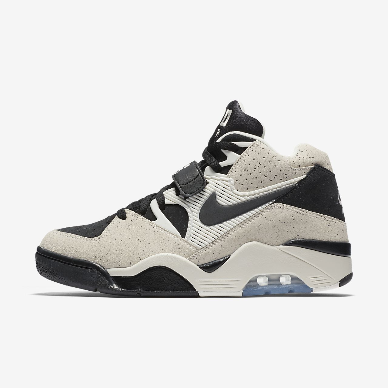 ... Chaussure Nike Air Force 180 pour Homme