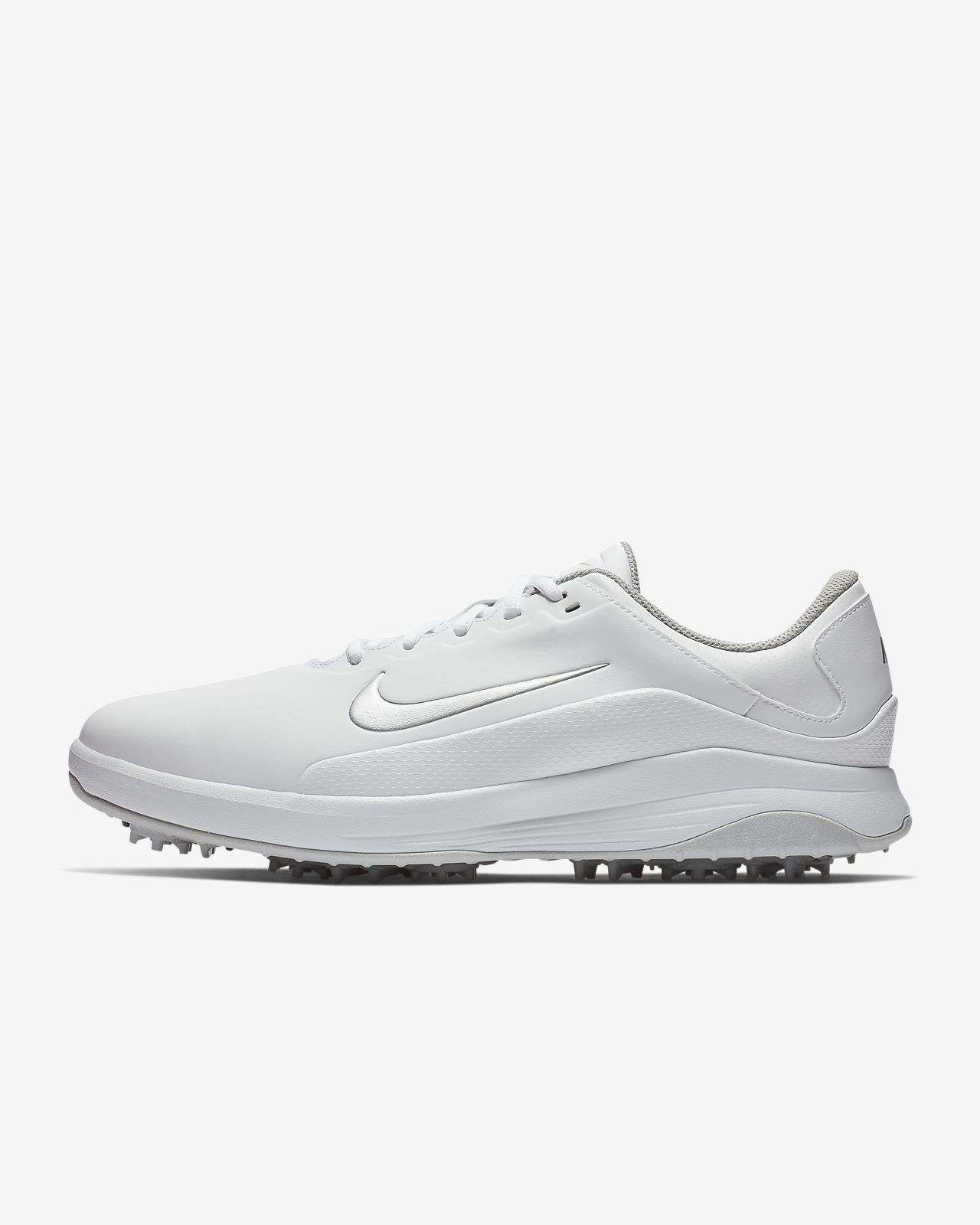 NikeVapor (W)男子高尔夫球鞋(宽版)