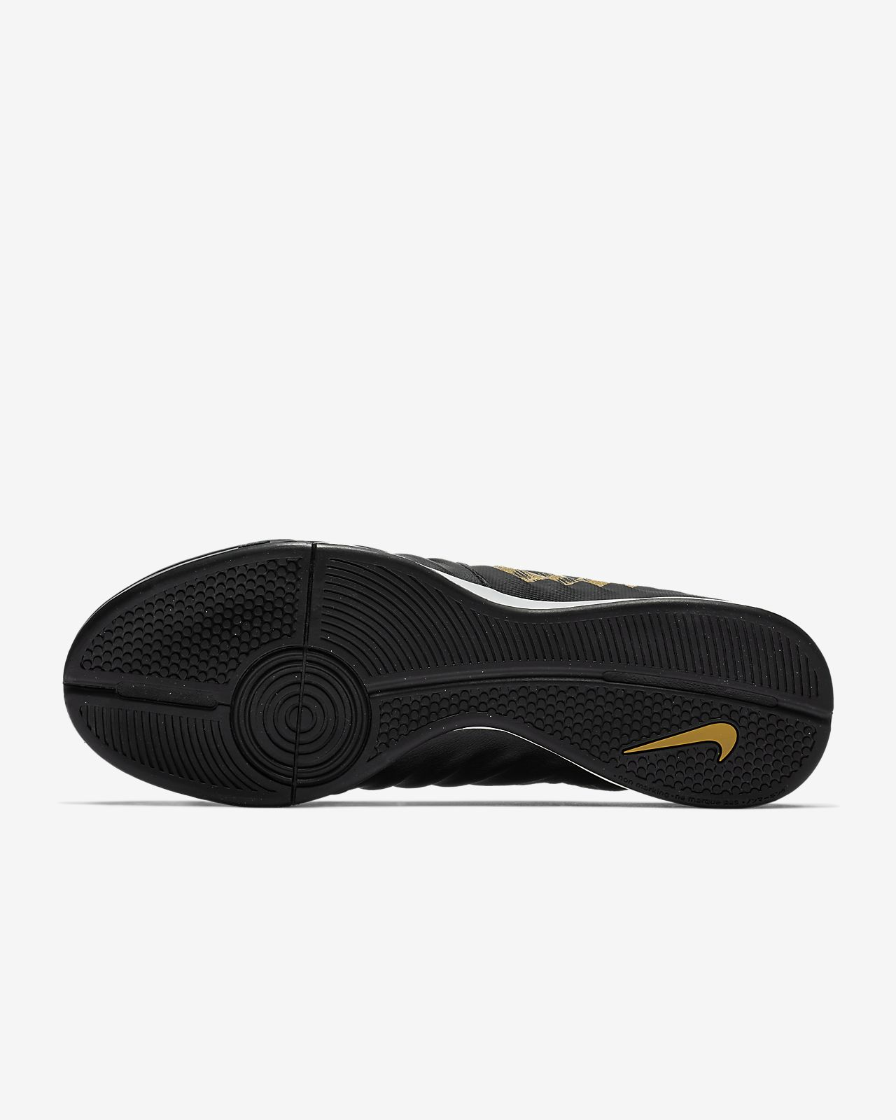 02730bd47b8 Sálová kopačka Nike LegendX 7 Academy IC. Nike.com CZ